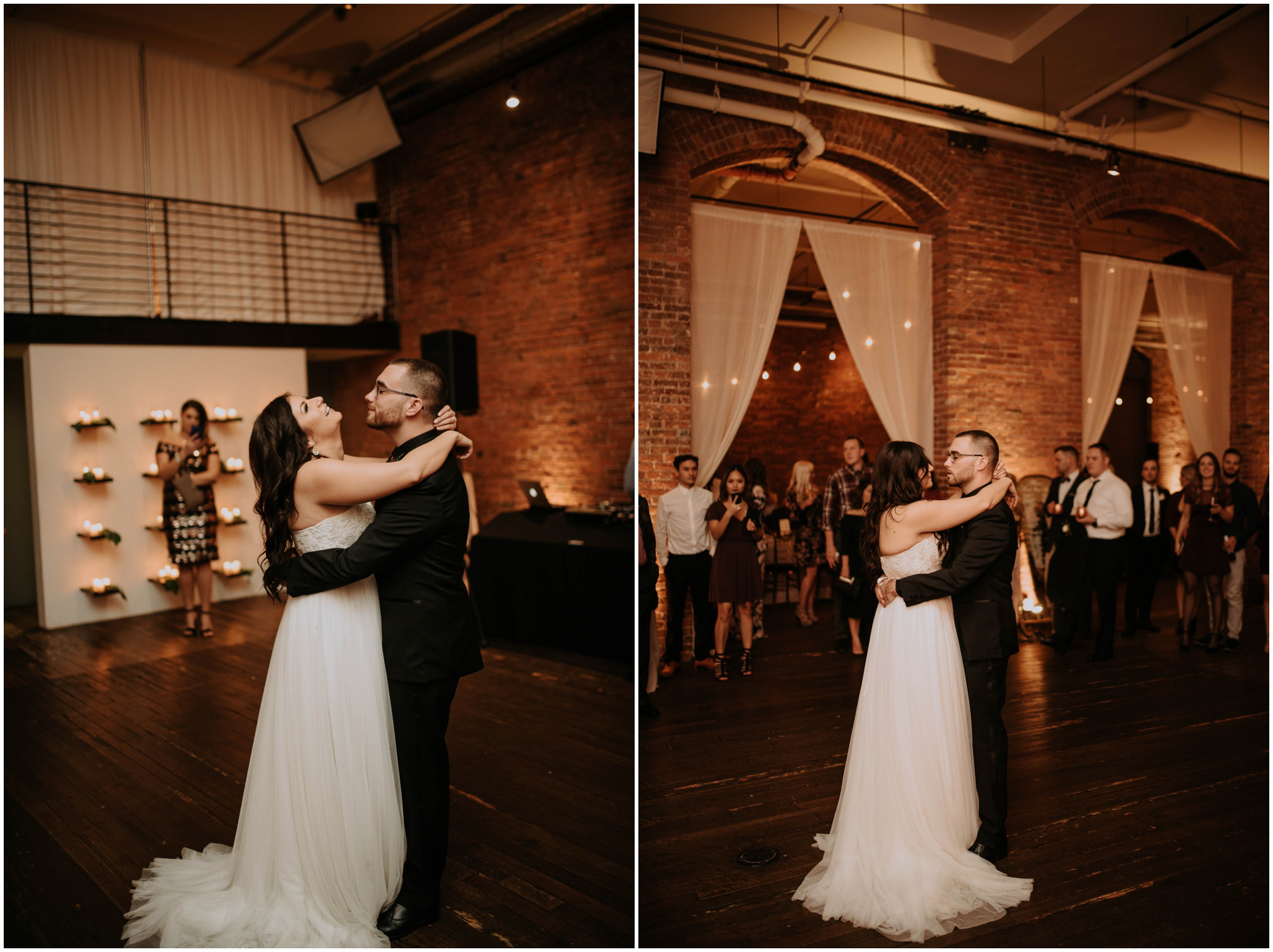 danny+mackenzie+downtown-seattle-axis-wedding-seattle-photographer-112.jpg