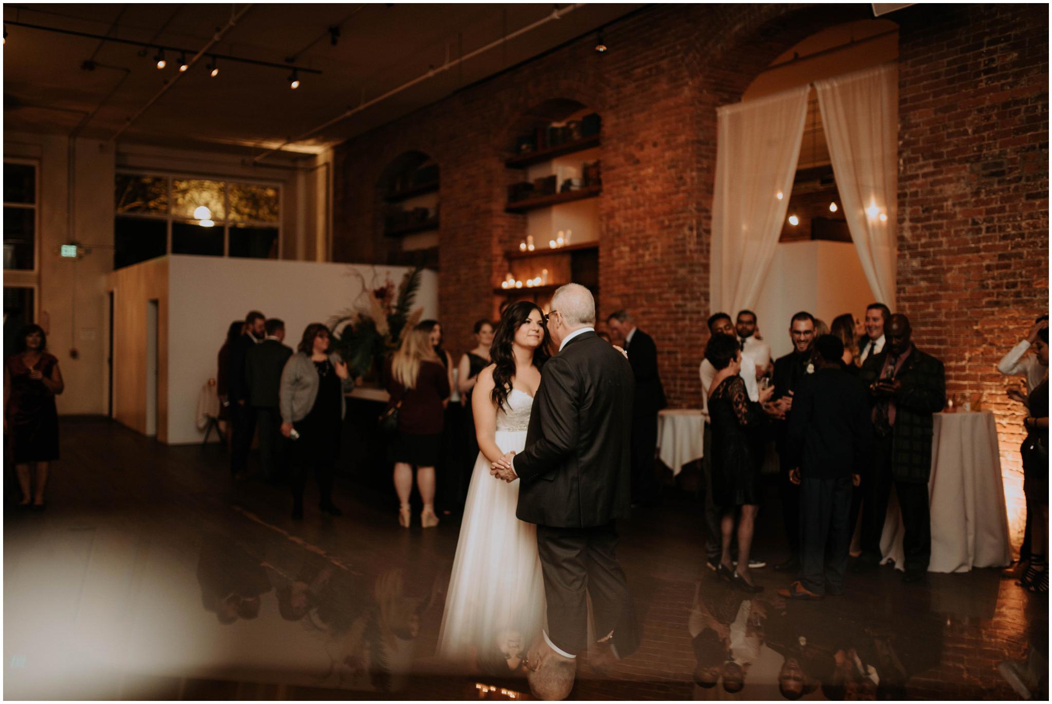danny+mackenzie+downtown-seattle-axis-wedding-seattle-photographer-113.jpg