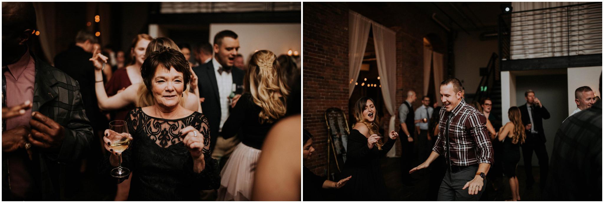 danny+mackenzie+downtown-seattle-axis-wedding-seattle-photographer-115.jpg