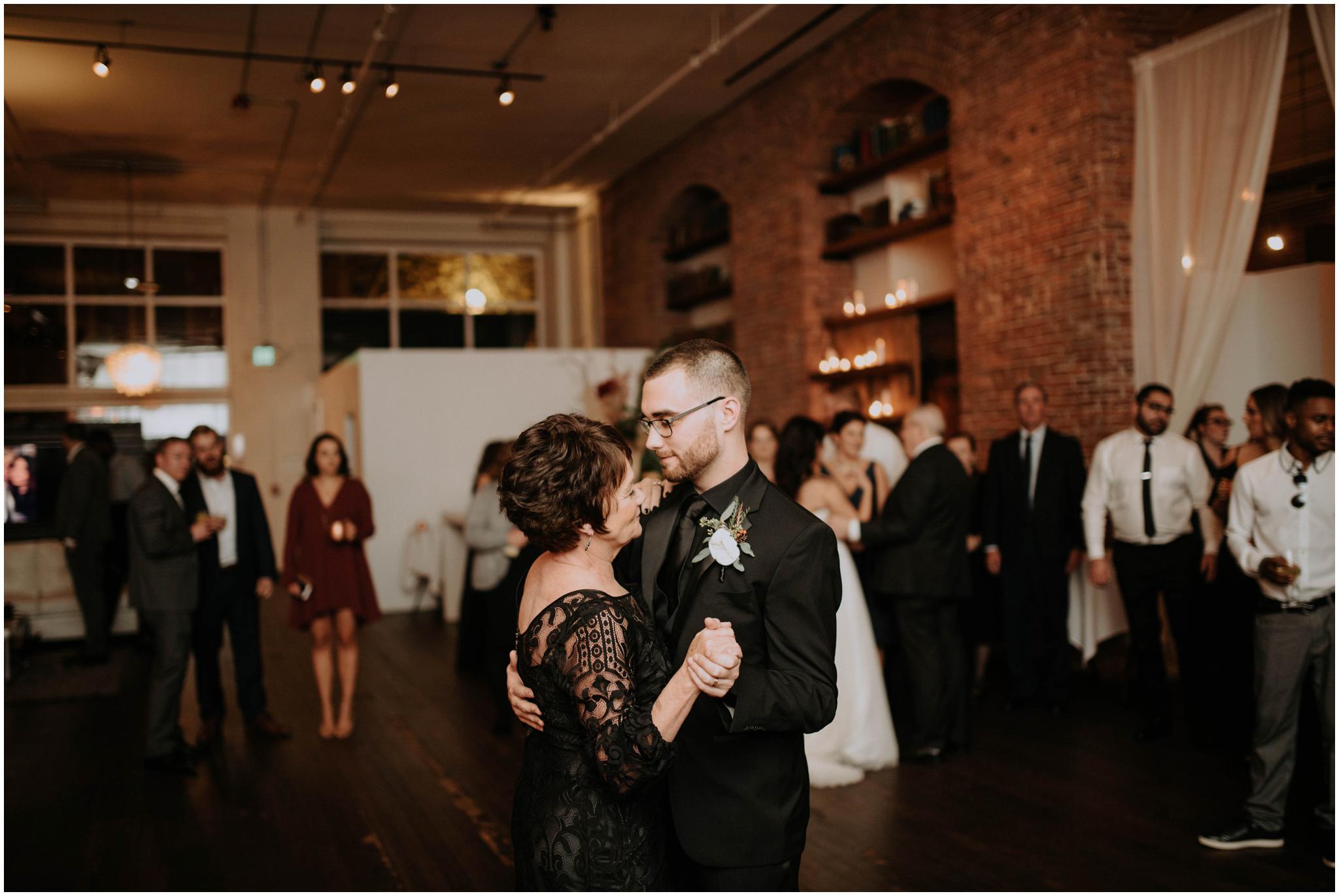 danny+mackenzie+downtown-seattle-axis-wedding-seattle-photographer-114.jpg