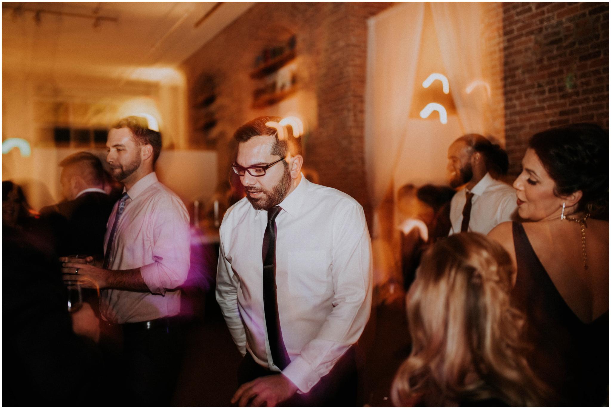 danny+mackenzie+downtown-seattle-axis-wedding-seattle-photographer-116.jpg