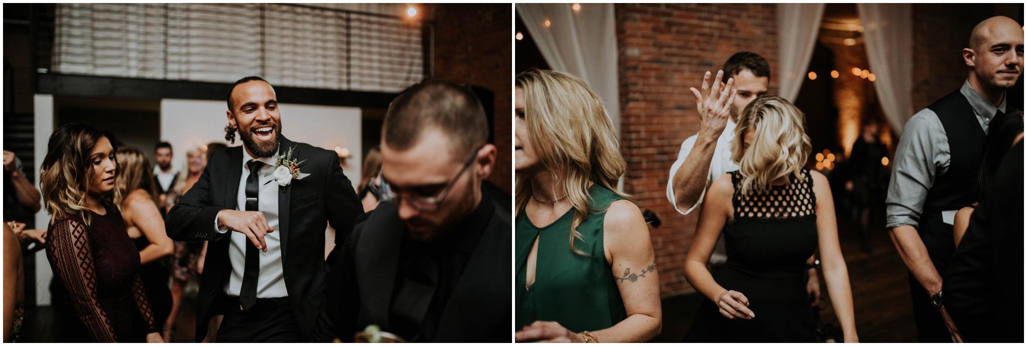 danny+mackenzie+downtown-seattle-axis-wedding-seattle-photographer-118.jpg