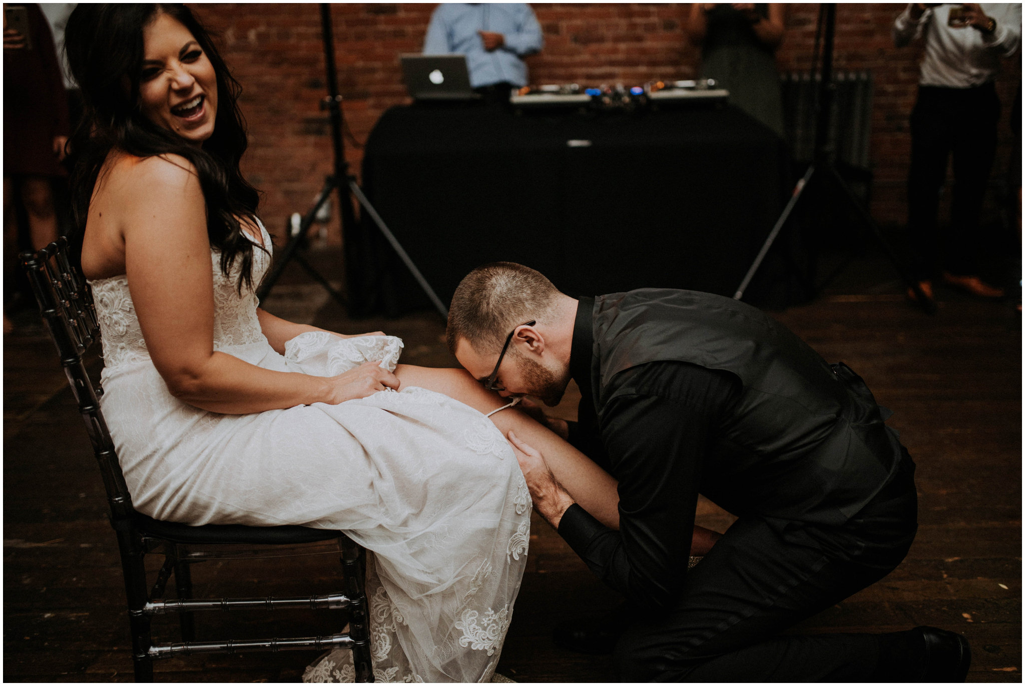 danny+mackenzie+downtown-seattle-axis-wedding-seattle-photographer-120.jpg