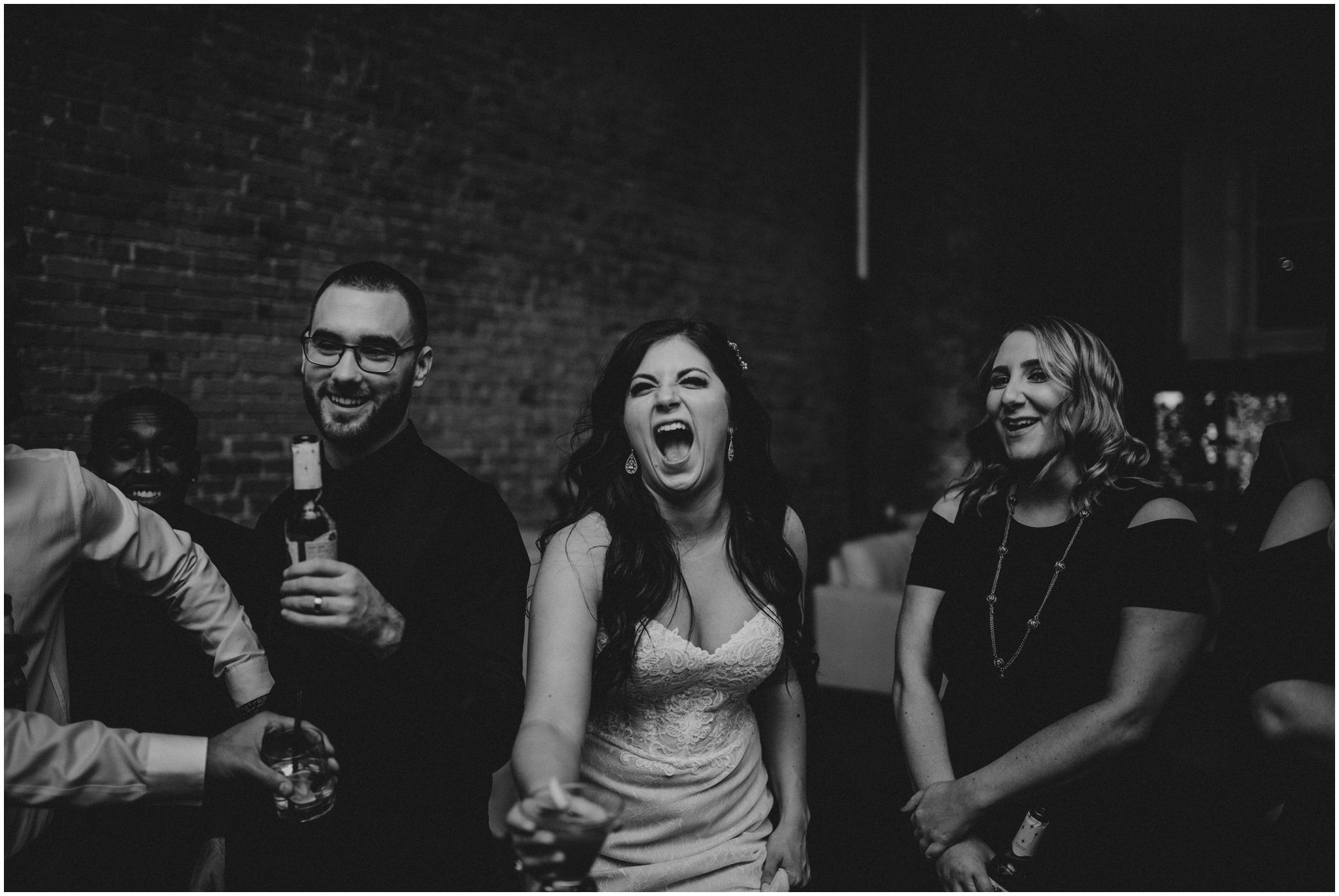 danny+mackenzie+downtown-seattle-axis-wedding-seattle-photographer-124.jpg