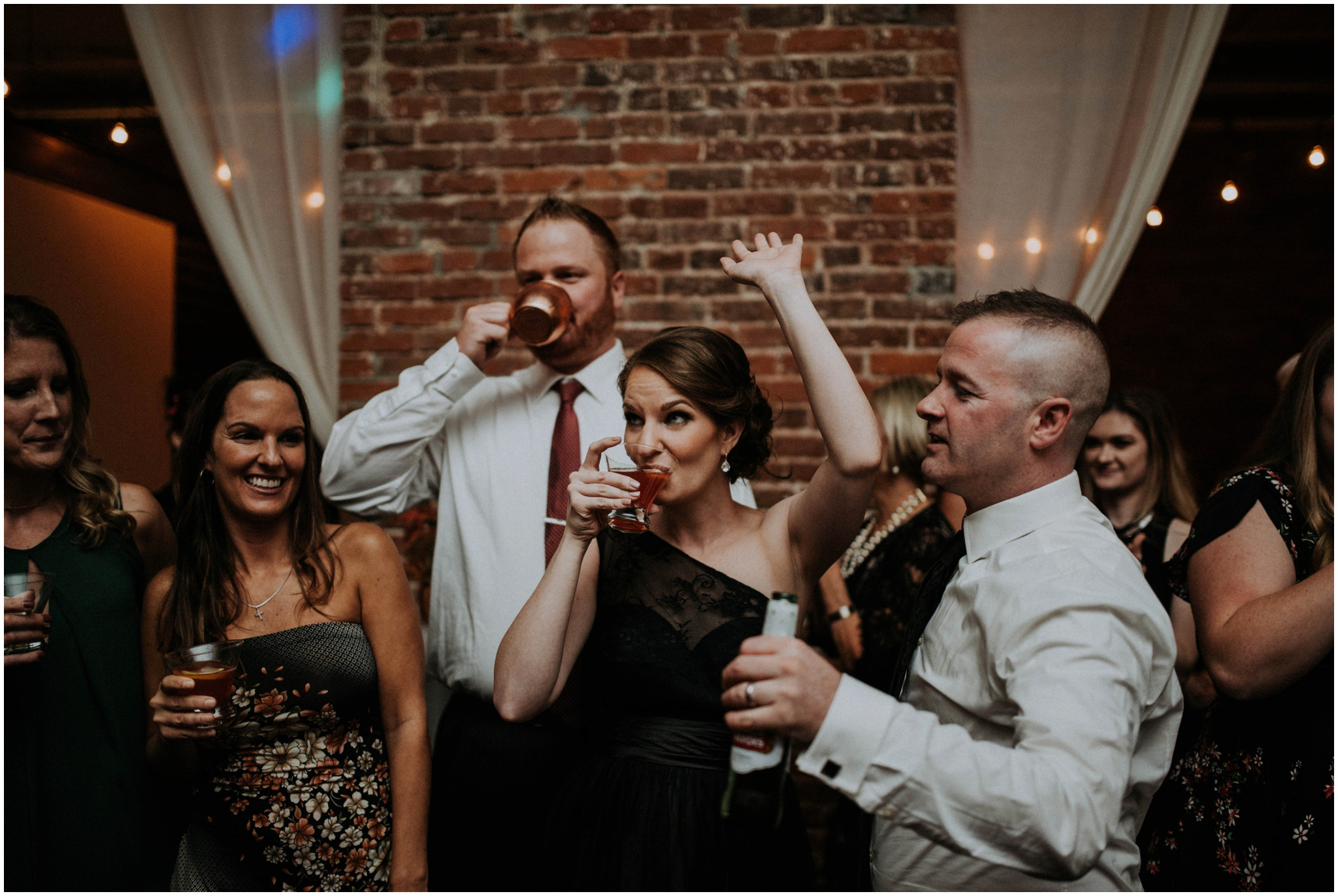 danny+mackenzie+downtown-seattle-axis-wedding-seattle-photographer-125.jpg