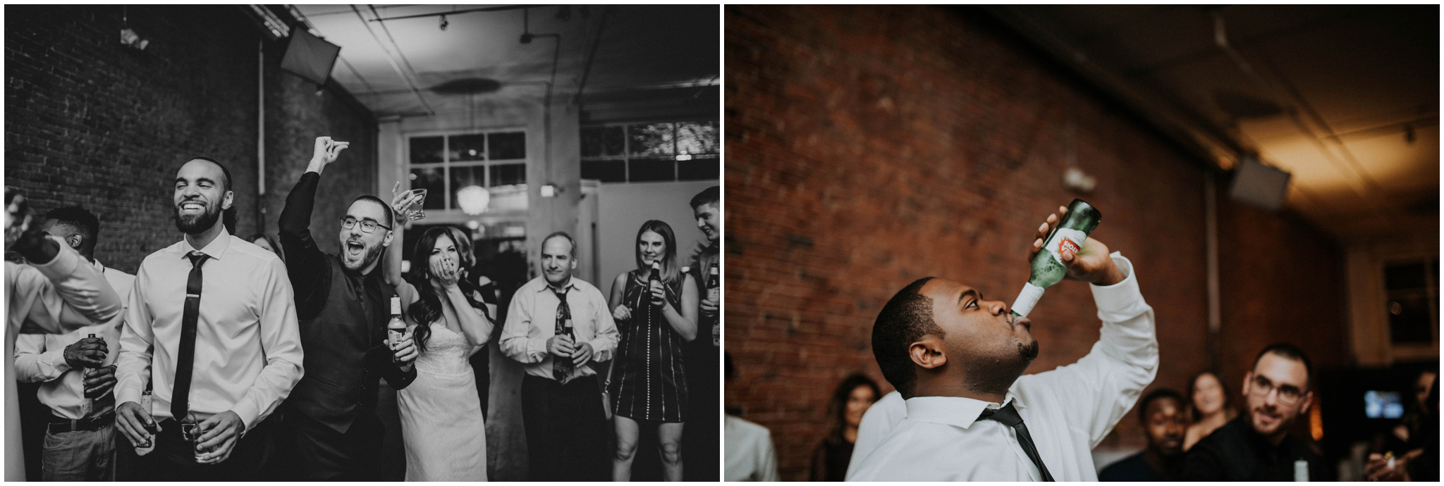 danny+mackenzie+downtown-seattle-axis-wedding-seattle-photographer-126.jpg