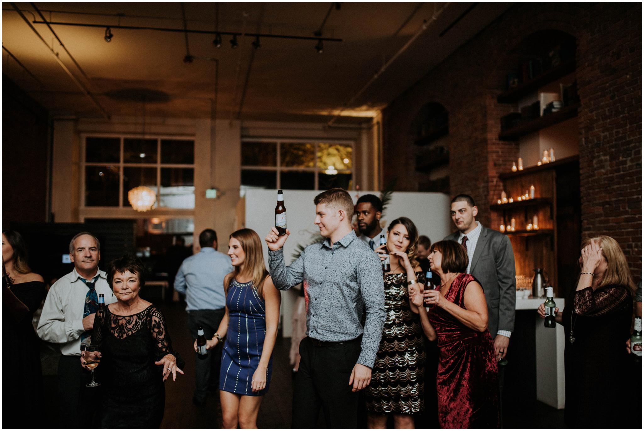 danny+mackenzie+downtown-seattle-axis-wedding-seattle-photographer-127.jpg
