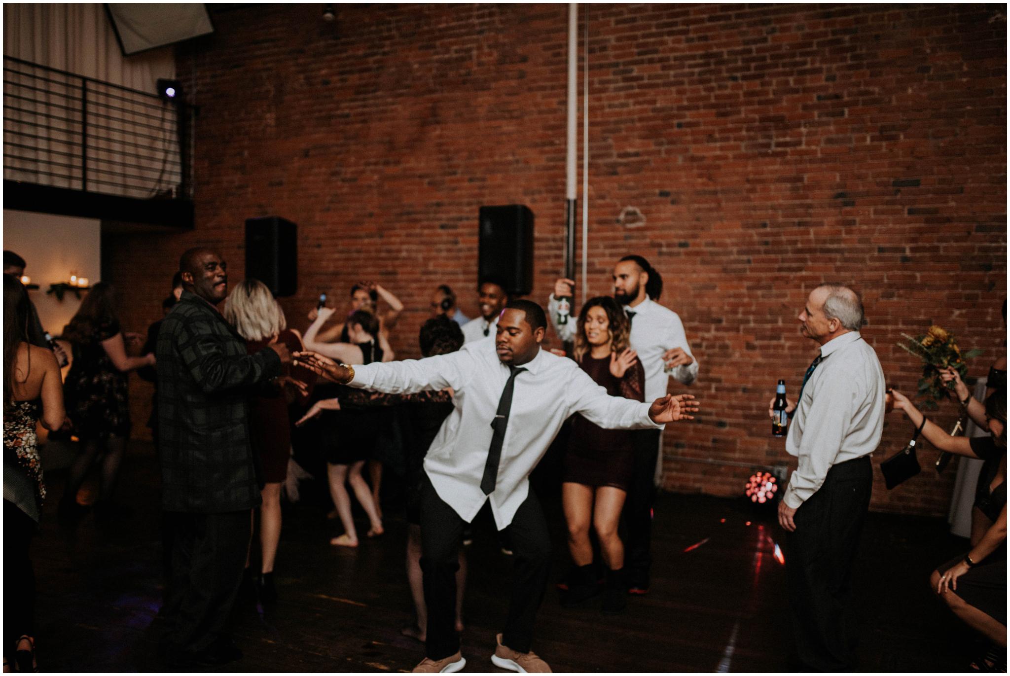 danny+mackenzie+downtown-seattle-axis-wedding-seattle-photographer-129.jpg
