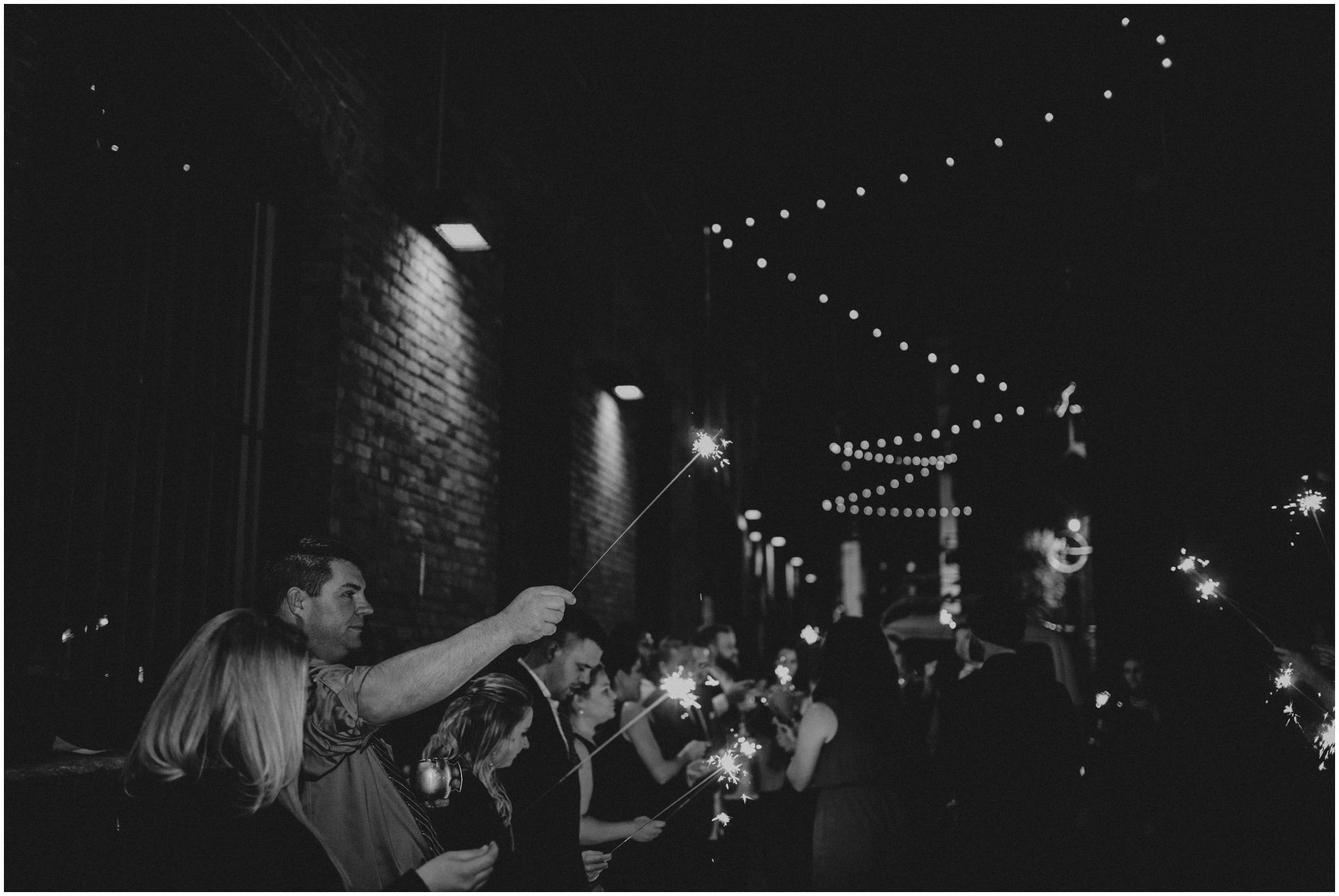 danny+mackenzie+downtown-seattle-axis-wedding-seattle-photographer-132.jpg