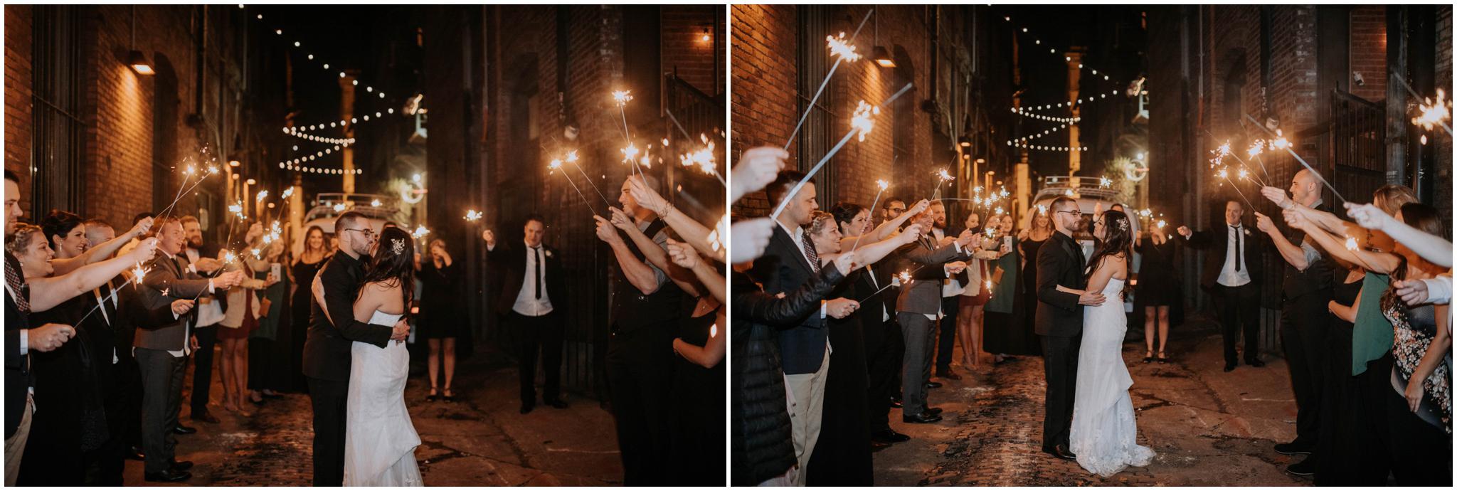 danny+mackenzie+downtown-seattle-axis-wedding-seattle-photographer-133.jpg