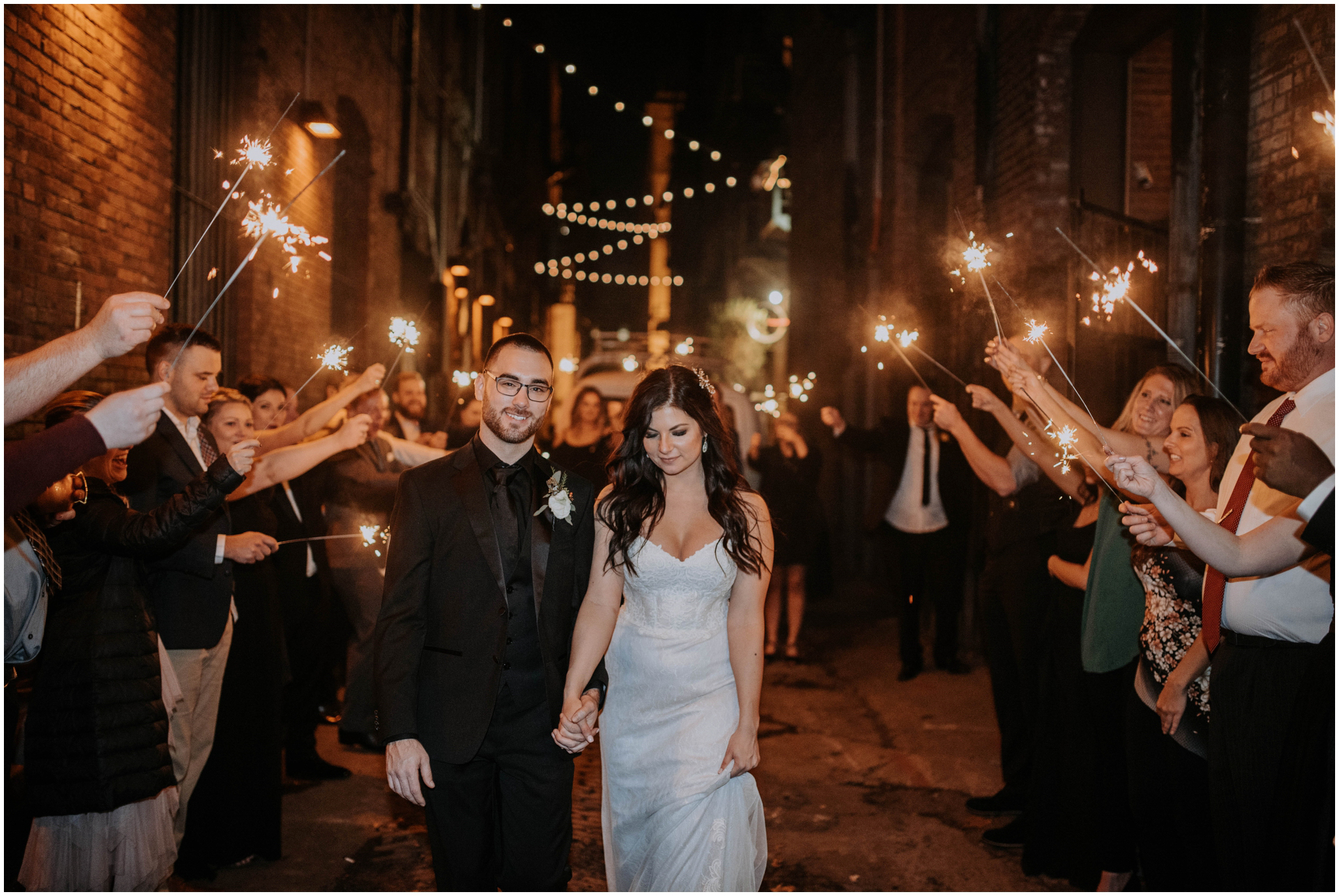 danny+mackenzie+downtown-seattle-axis-wedding-seattle-photographer-134.jpg