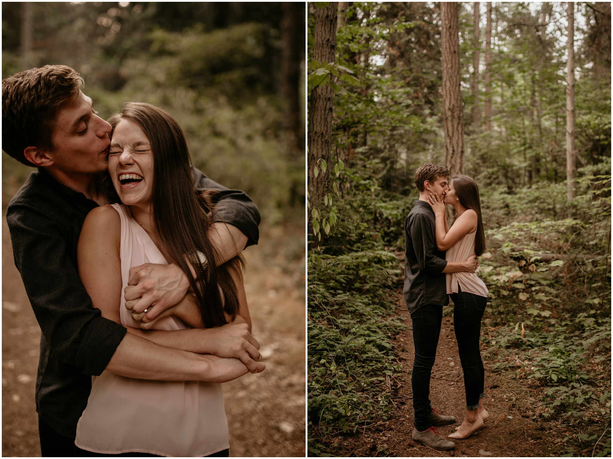 emma-and-connor-west-seattle-lincoln-park-engagement-session-seattle-wedding-photographer-002.jpg