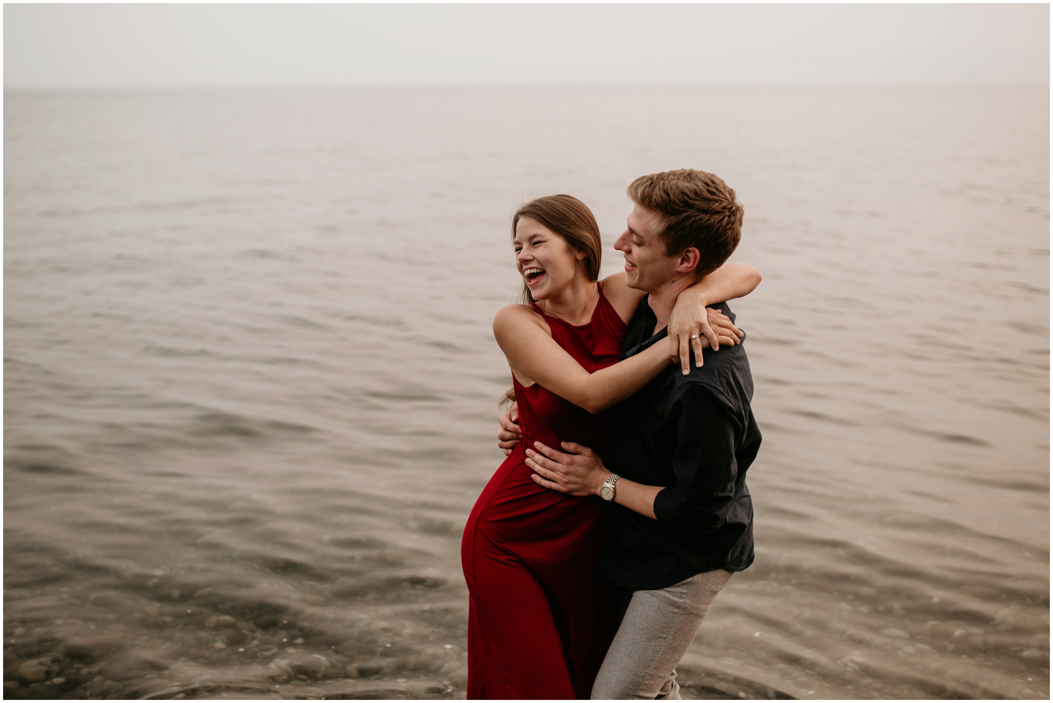 emma-and-connor-west-seattle-lincoln-park-engagement-session-seattle-wedding-photographer-020.jpg