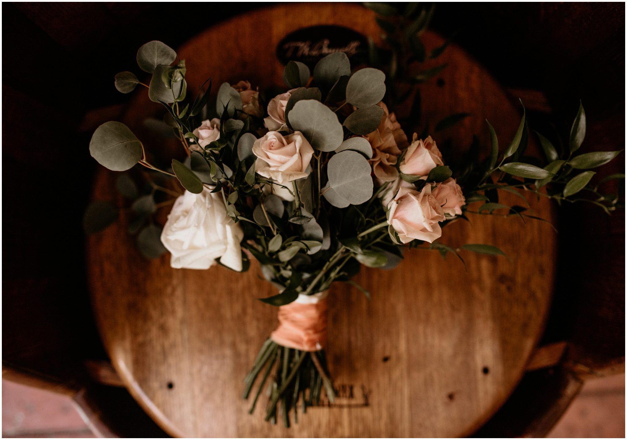 erin-and-tyler-evergreen-gardens-bellingham-wedding-photographer-003.jpg