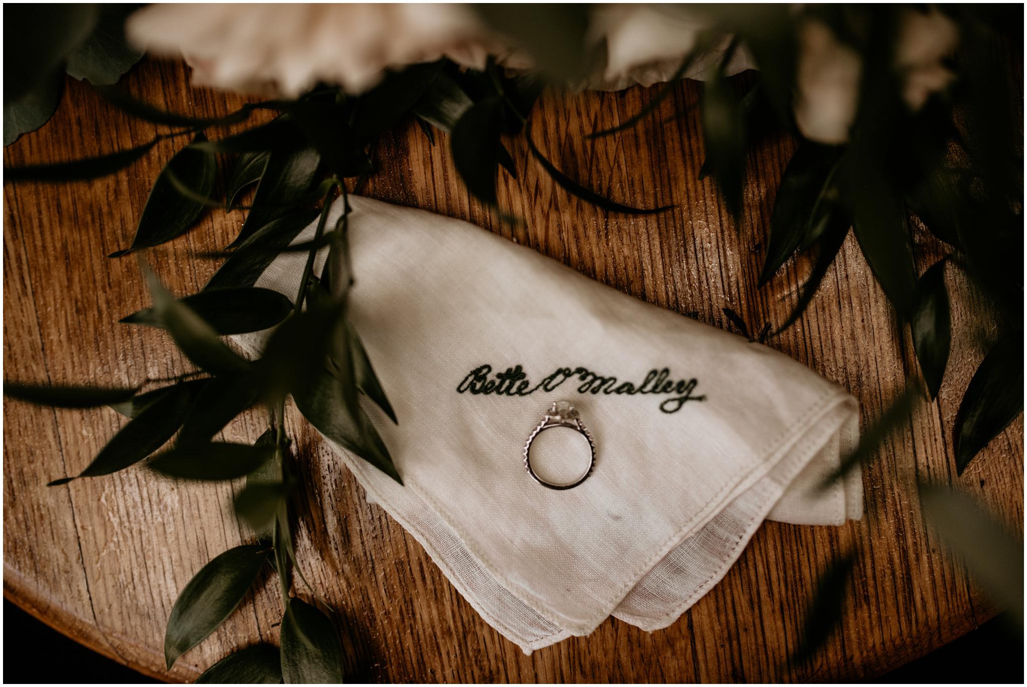 erin-and-tyler-evergreen-gardens-bellingham-wedding-photographer-009.jpg