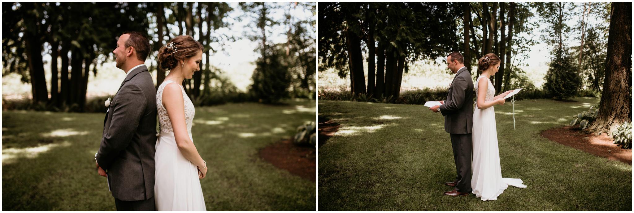 erin-and-tyler-evergreen-gardens-bellingham-wedding-photographer-024.jpg