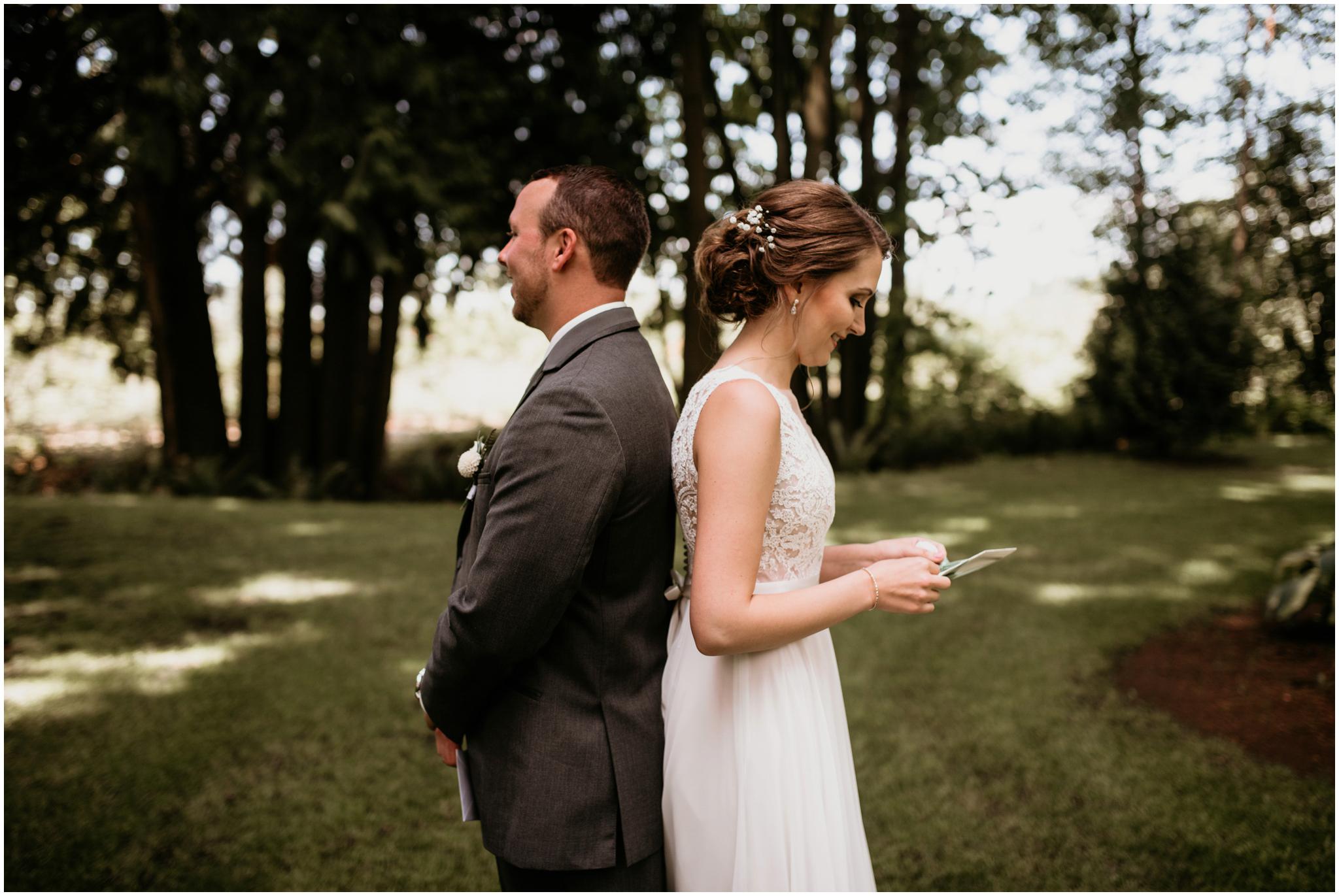 erin-and-tyler-evergreen-gardens-bellingham-wedding-photographer-025.jpg
