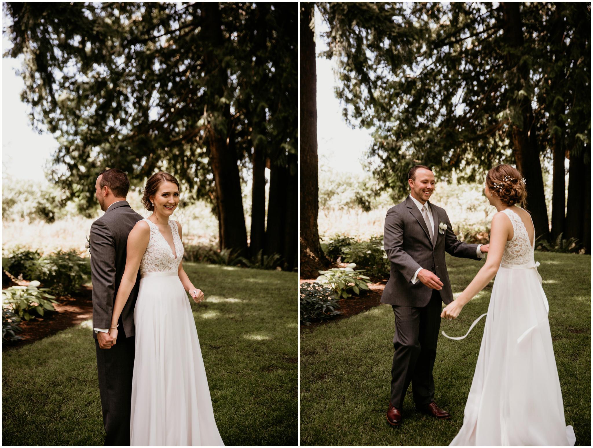 erin-and-tyler-evergreen-gardens-bellingham-wedding-photographer-030.jpg