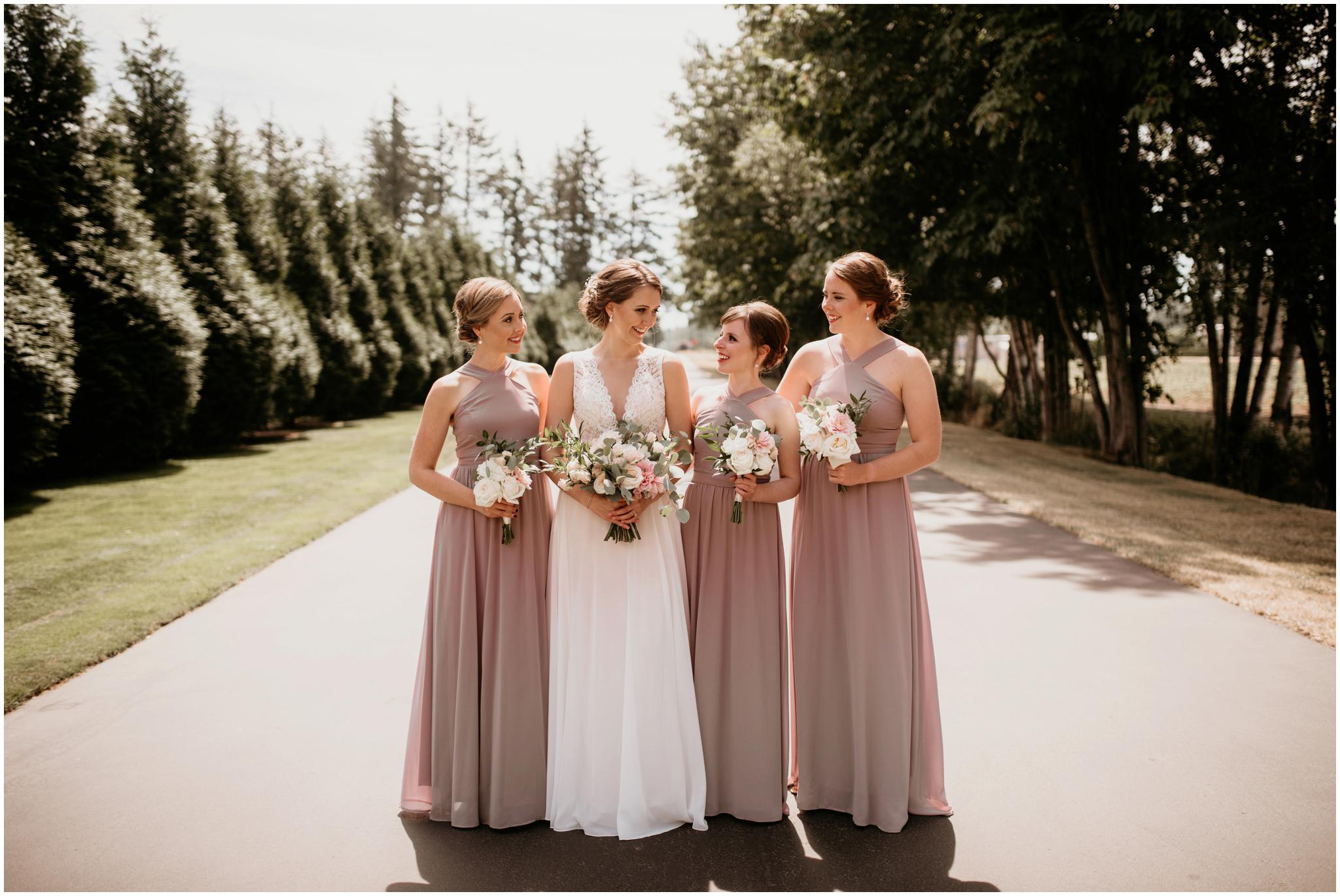 erin-and-tyler-evergreen-gardens-bellingham-wedding-photographer-040.jpg
