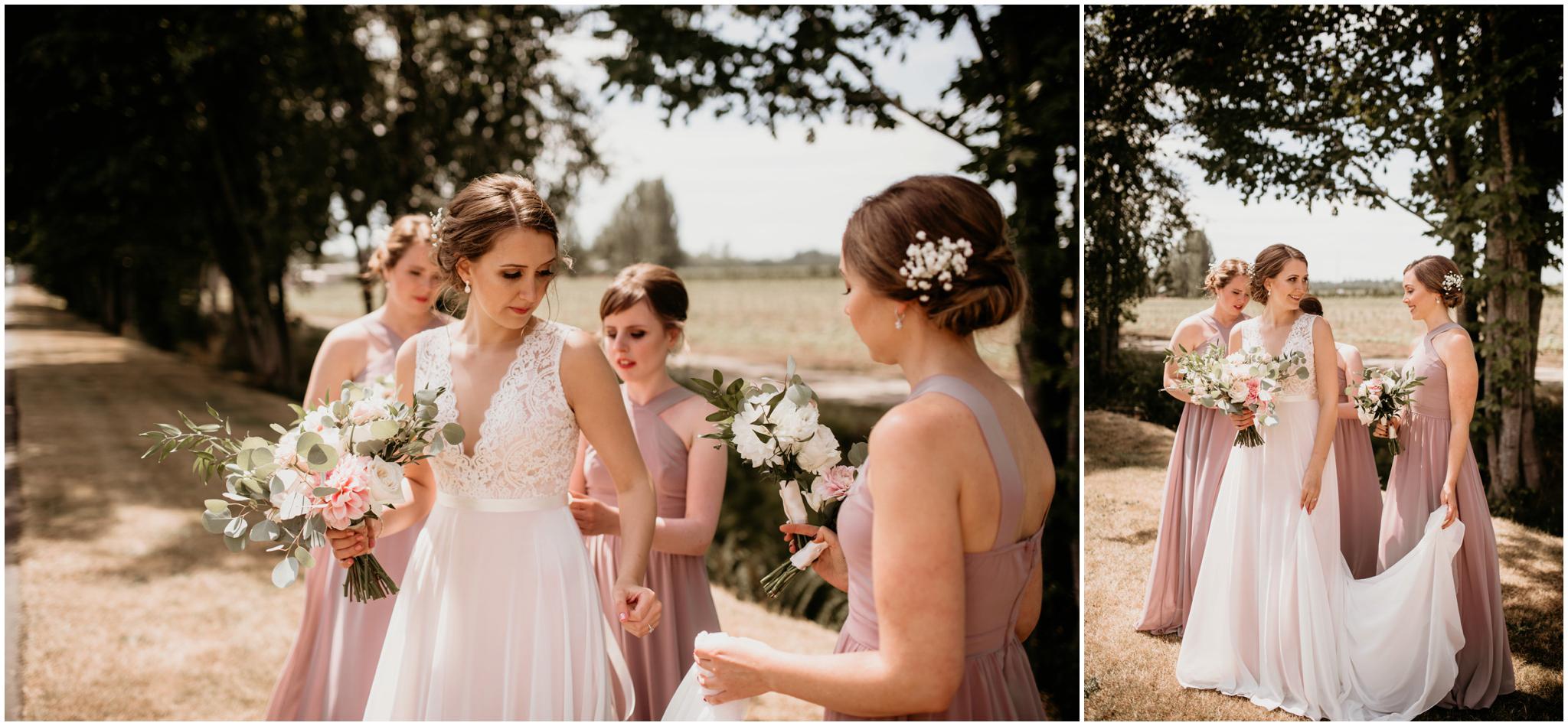 erin-and-tyler-evergreen-gardens-bellingham-wedding-photographer-041.jpg