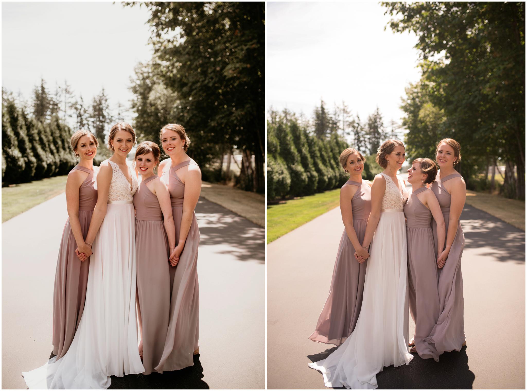 erin-and-tyler-evergreen-gardens-bellingham-wedding-photographer-043.jpg