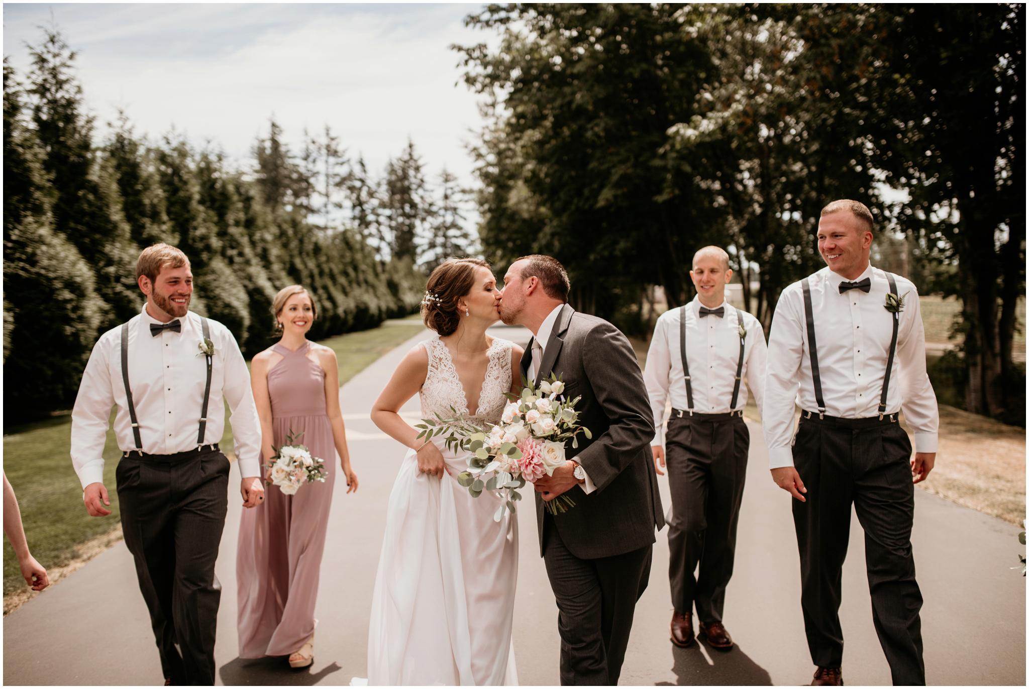 erin-and-tyler-evergreen-gardens-bellingham-wedding-photographer-047.jpg