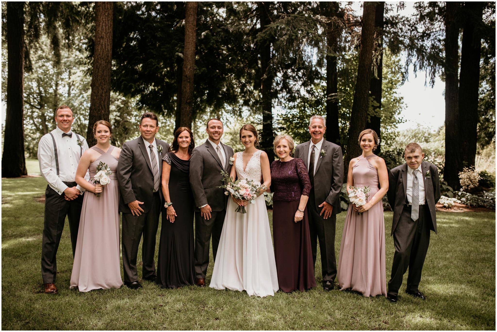 erin-and-tyler-evergreen-gardens-bellingham-wedding-photographer-050.jpg