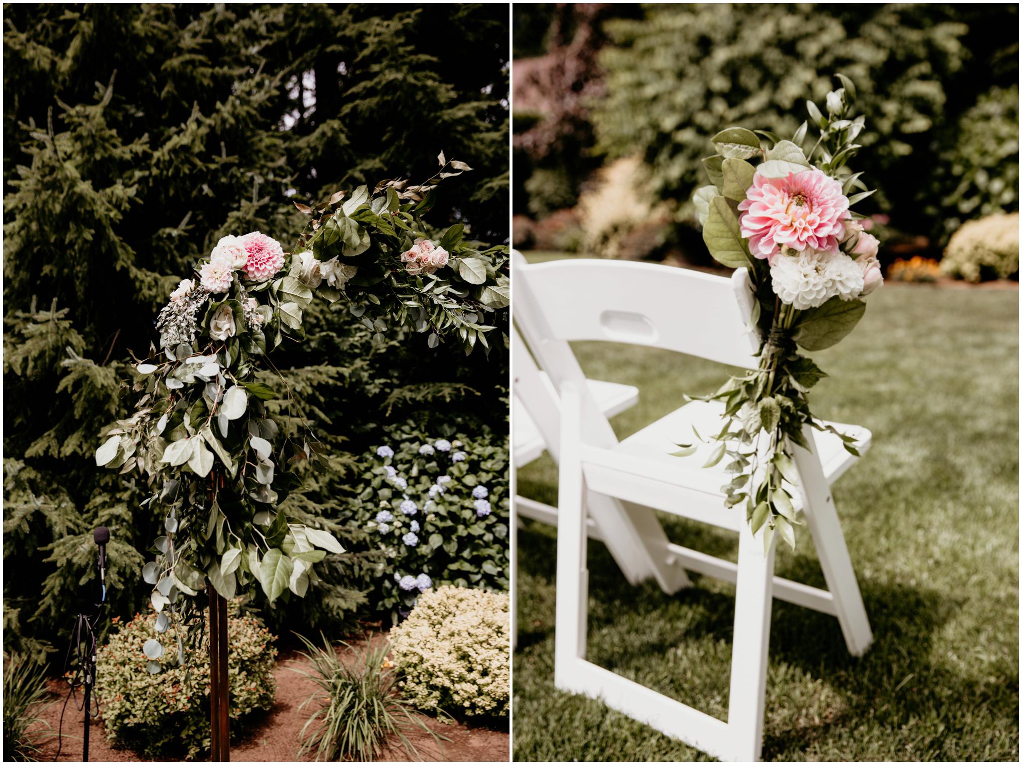erin-and-tyler-evergreen-gardens-bellingham-wedding-photographer-057.jpg