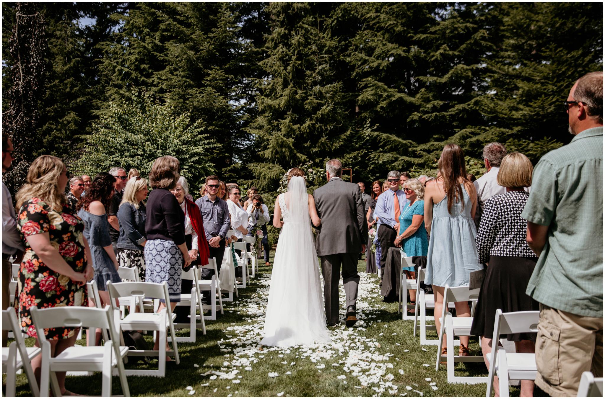 erin-and-tyler-evergreen-gardens-bellingham-wedding-photographer-061.jpg