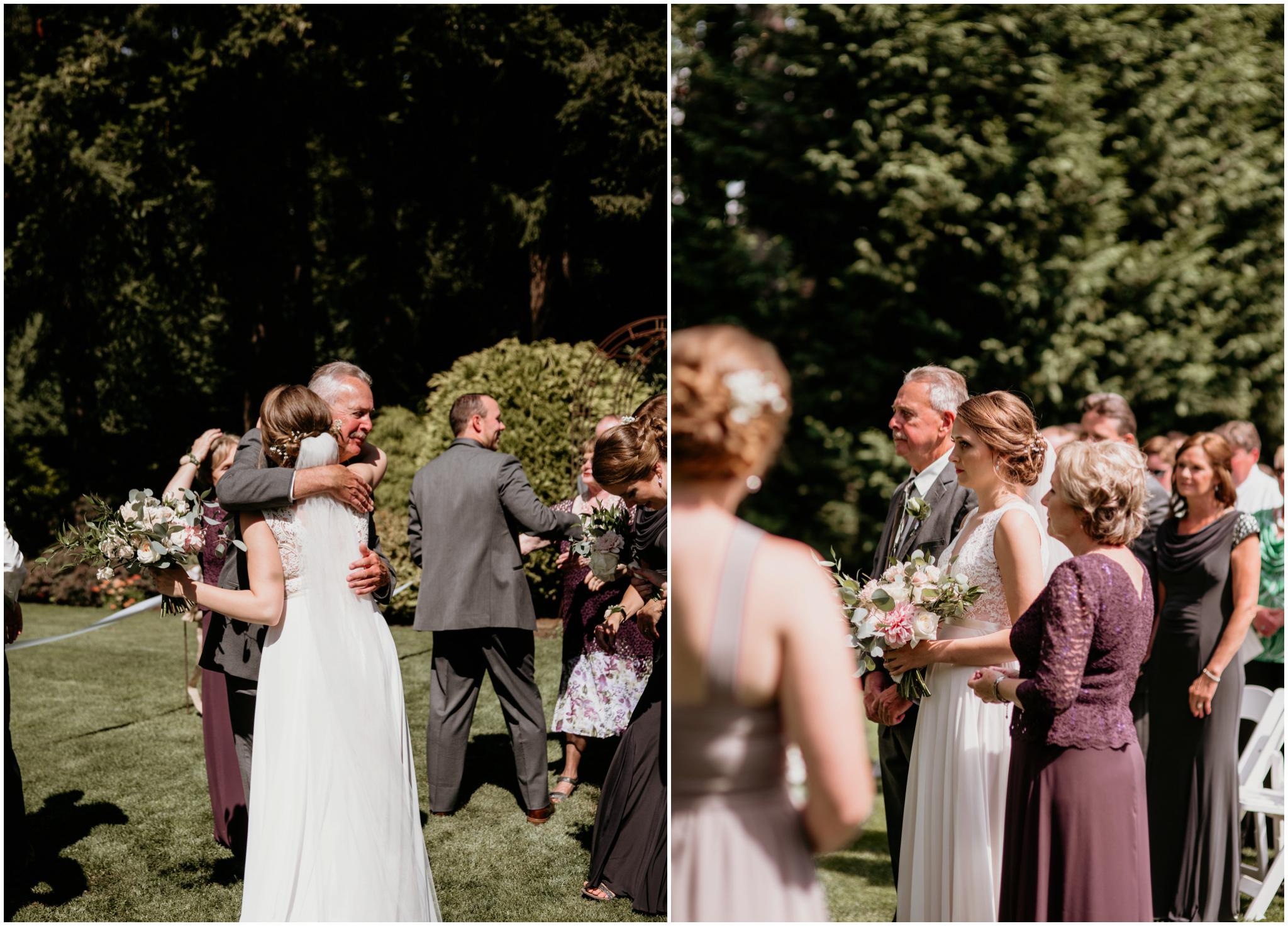 erin-and-tyler-evergreen-gardens-bellingham-wedding-photographer-062.jpg