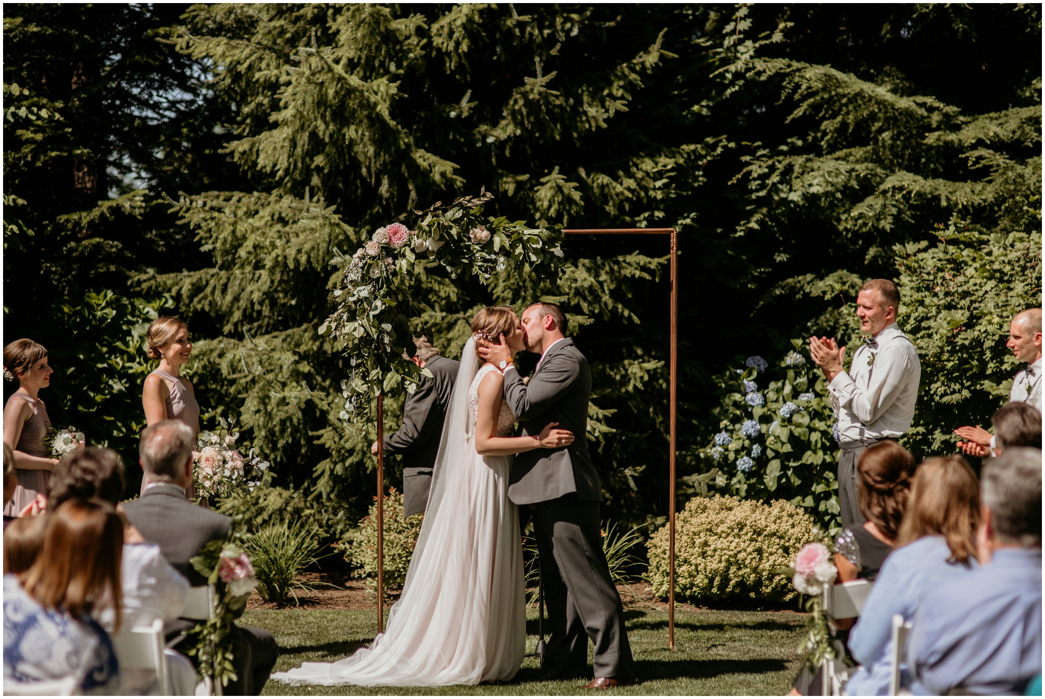 erin-and-tyler-evergreen-gardens-bellingham-wedding-photographer-065.jpg