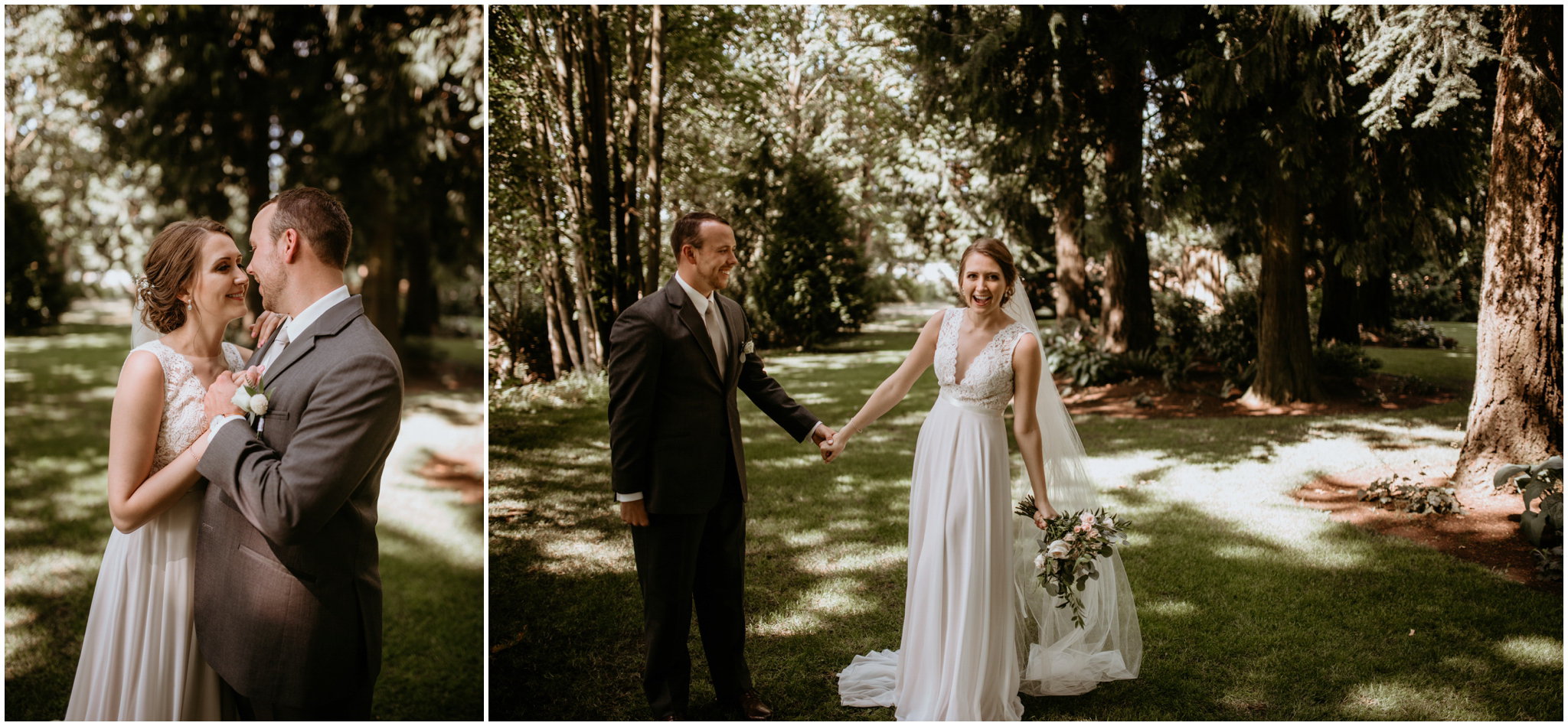 erin-and-tyler-evergreen-gardens-bellingham-wedding-photographer-072.jpg