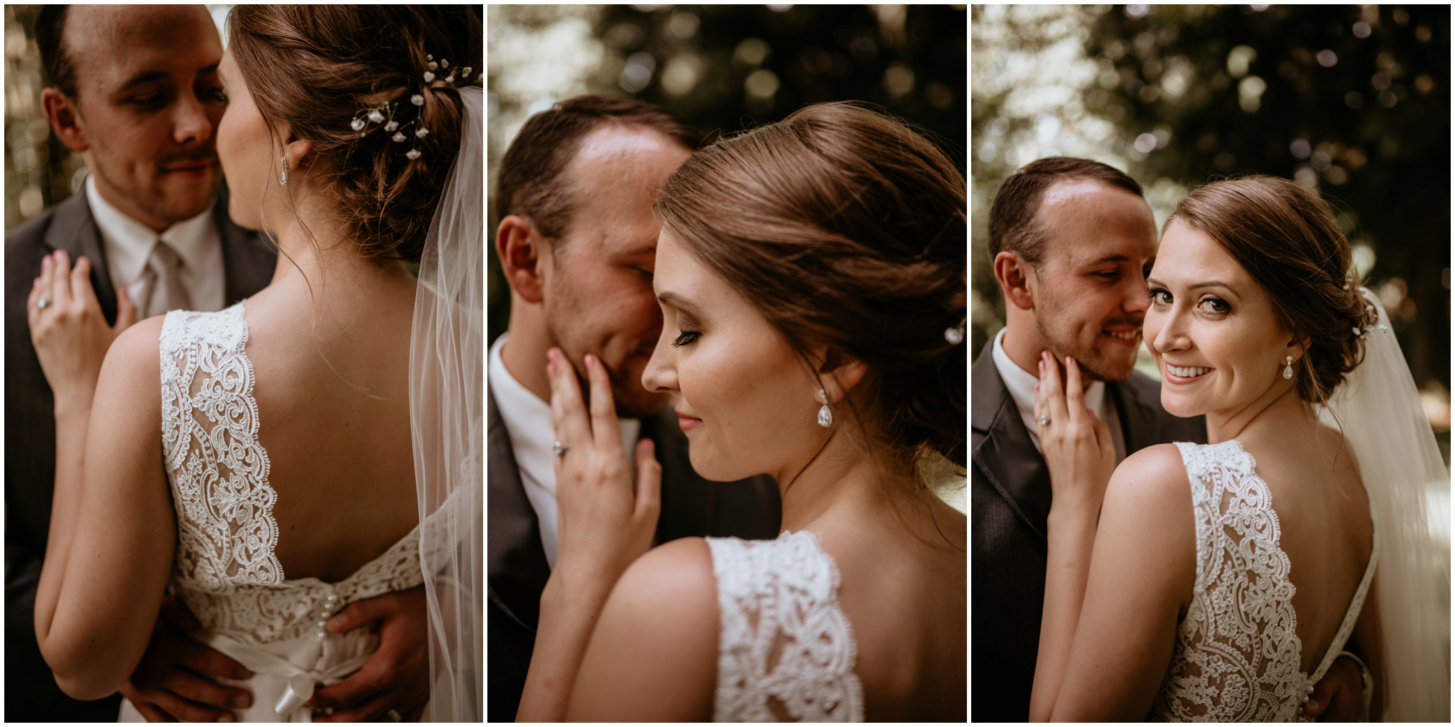 erin-and-tyler-evergreen-gardens-bellingham-wedding-photographer-074.jpg