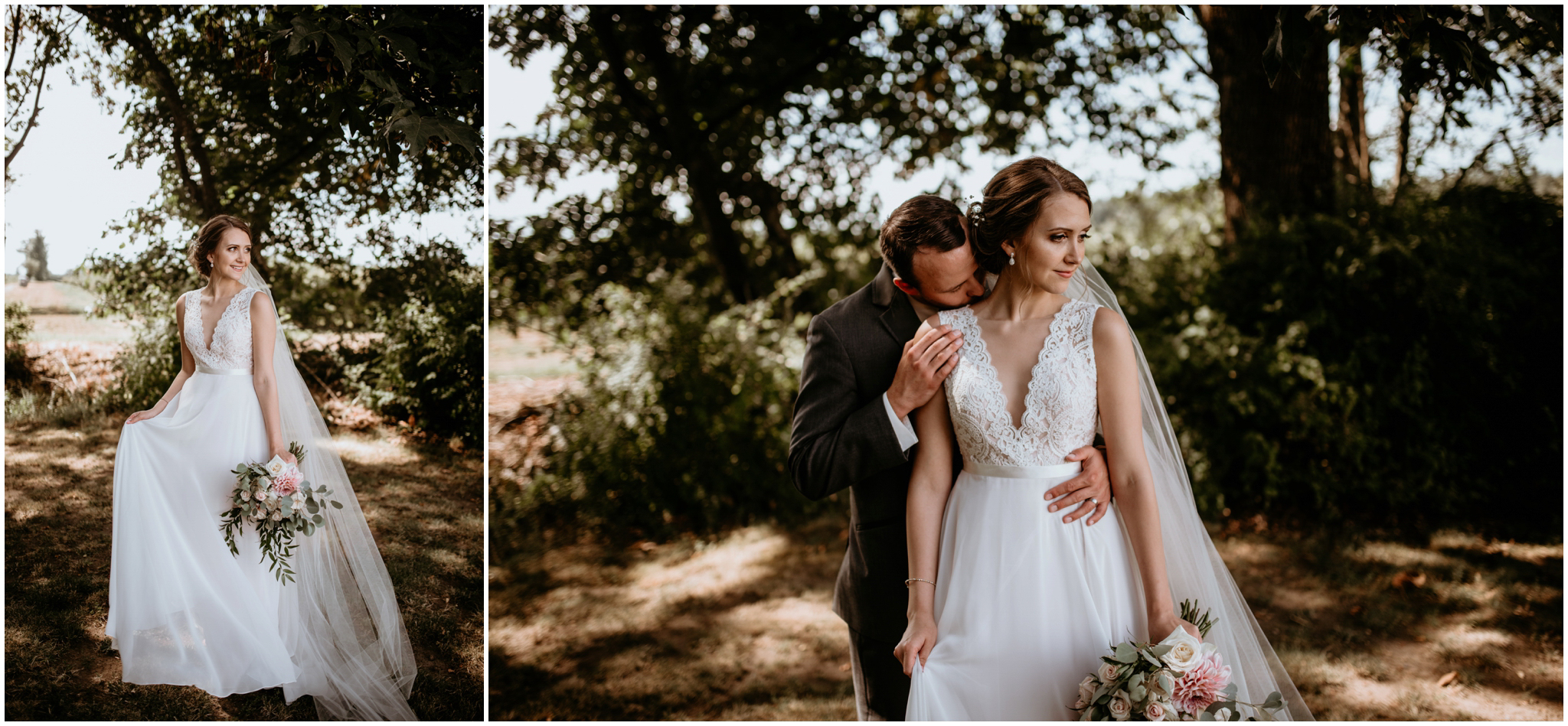 erin-and-tyler-evergreen-gardens-bellingham-wedding-photographer-078.jpg