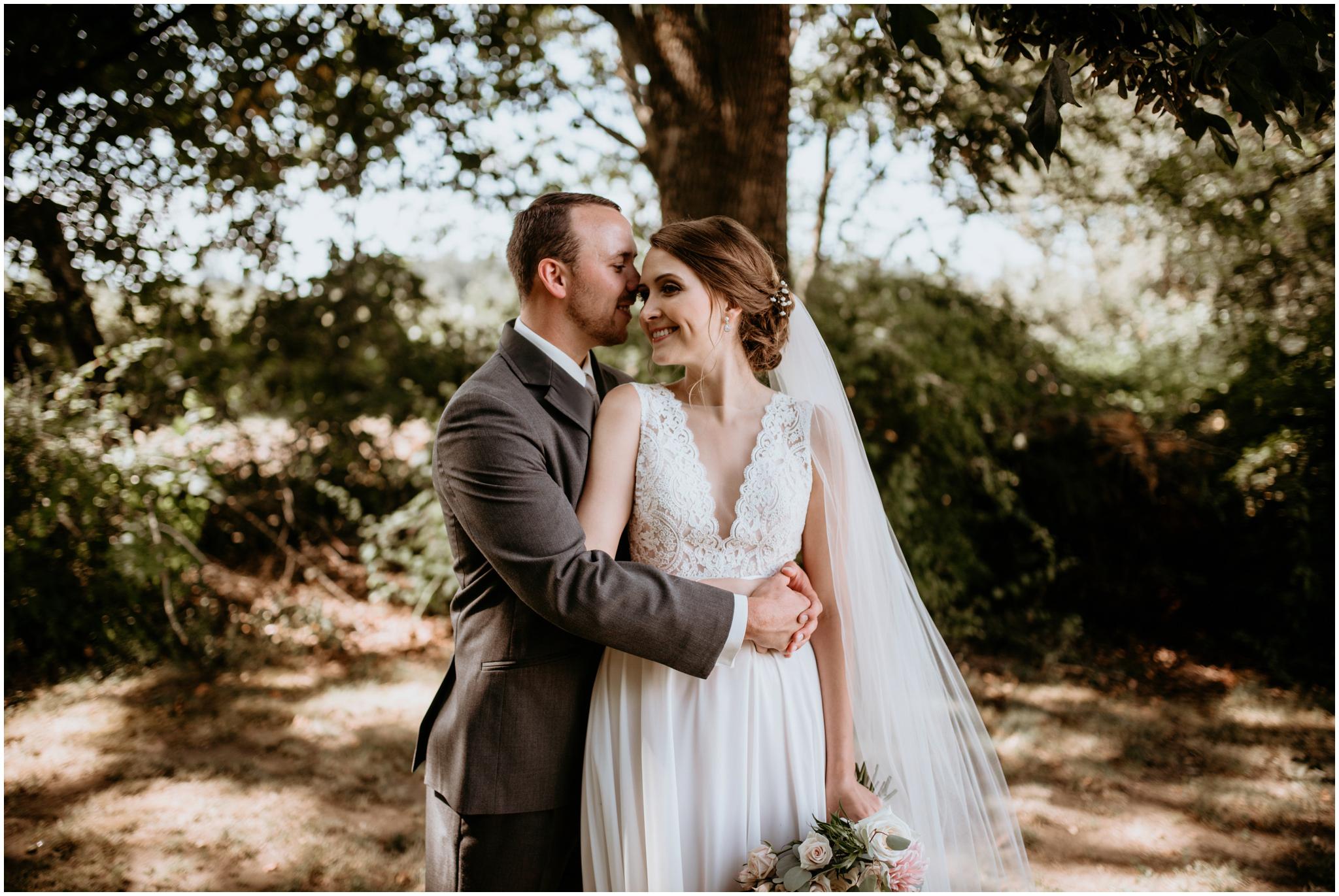 erin-and-tyler-evergreen-gardens-bellingham-wedding-photographer-079.jpg