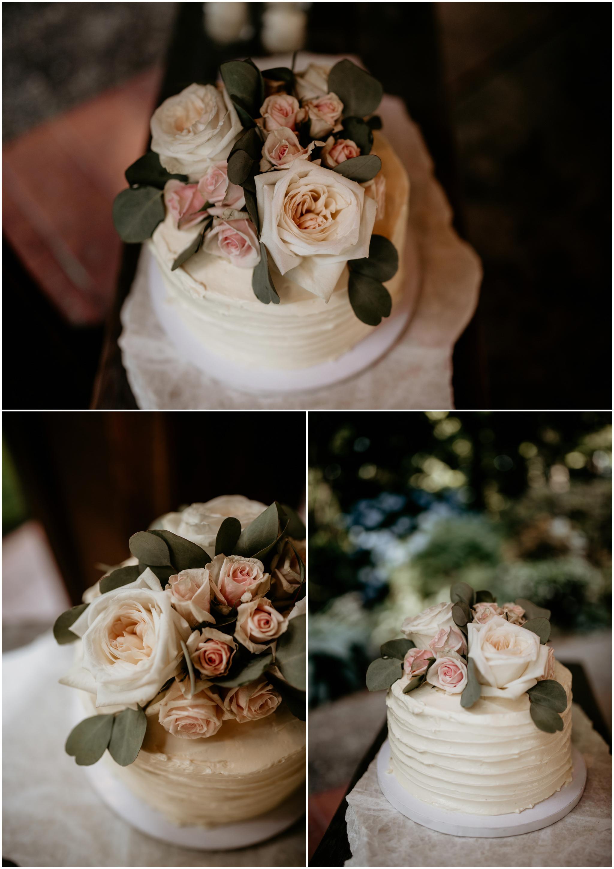 erin-and-tyler-evergreen-gardens-bellingham-wedding-photographer-092.jpg