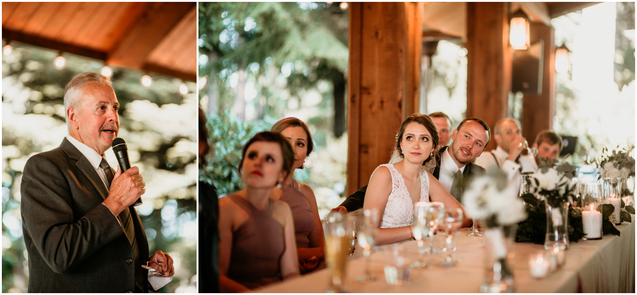 erin-and-tyler-evergreen-gardens-bellingham-wedding-photographer-101.jpg