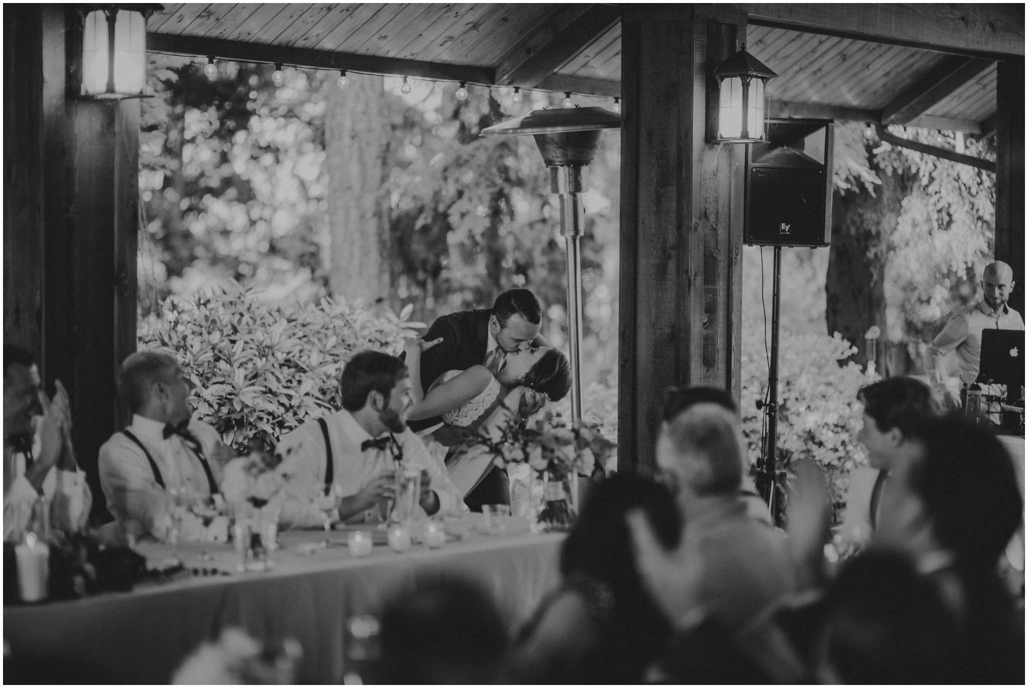 erin-and-tyler-evergreen-gardens-bellingham-wedding-photographer-103.jpg