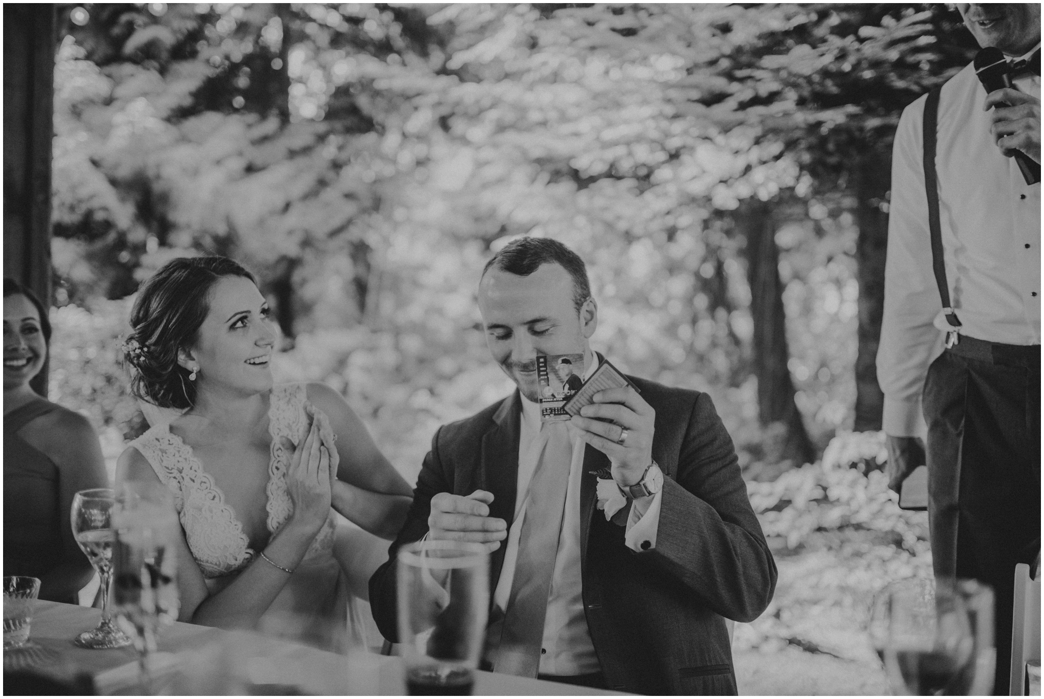 erin-and-tyler-evergreen-gardens-bellingham-wedding-photographer-104.jpg