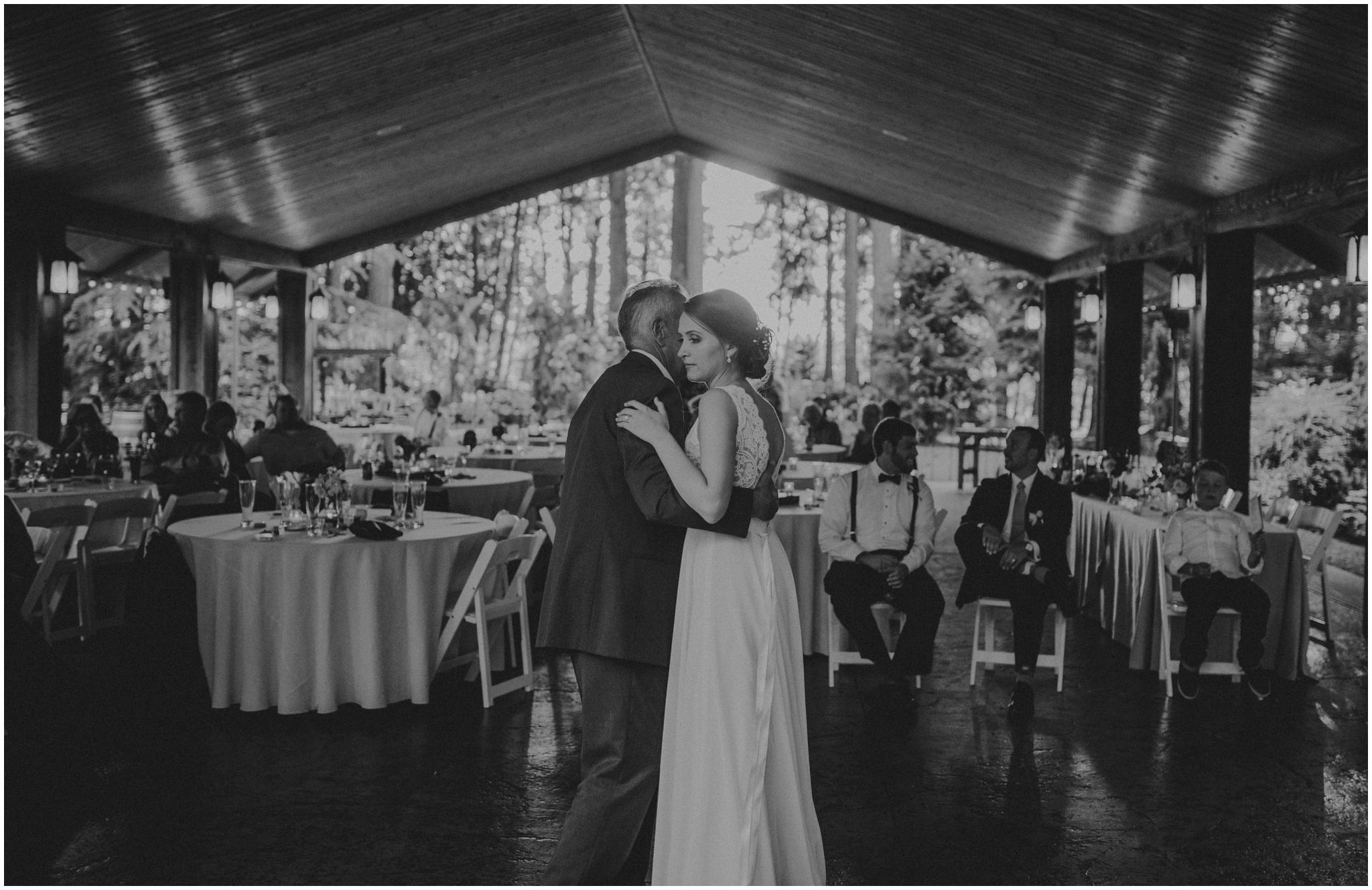 erin-and-tyler-evergreen-gardens-bellingham-wedding-photographer-108.jpg