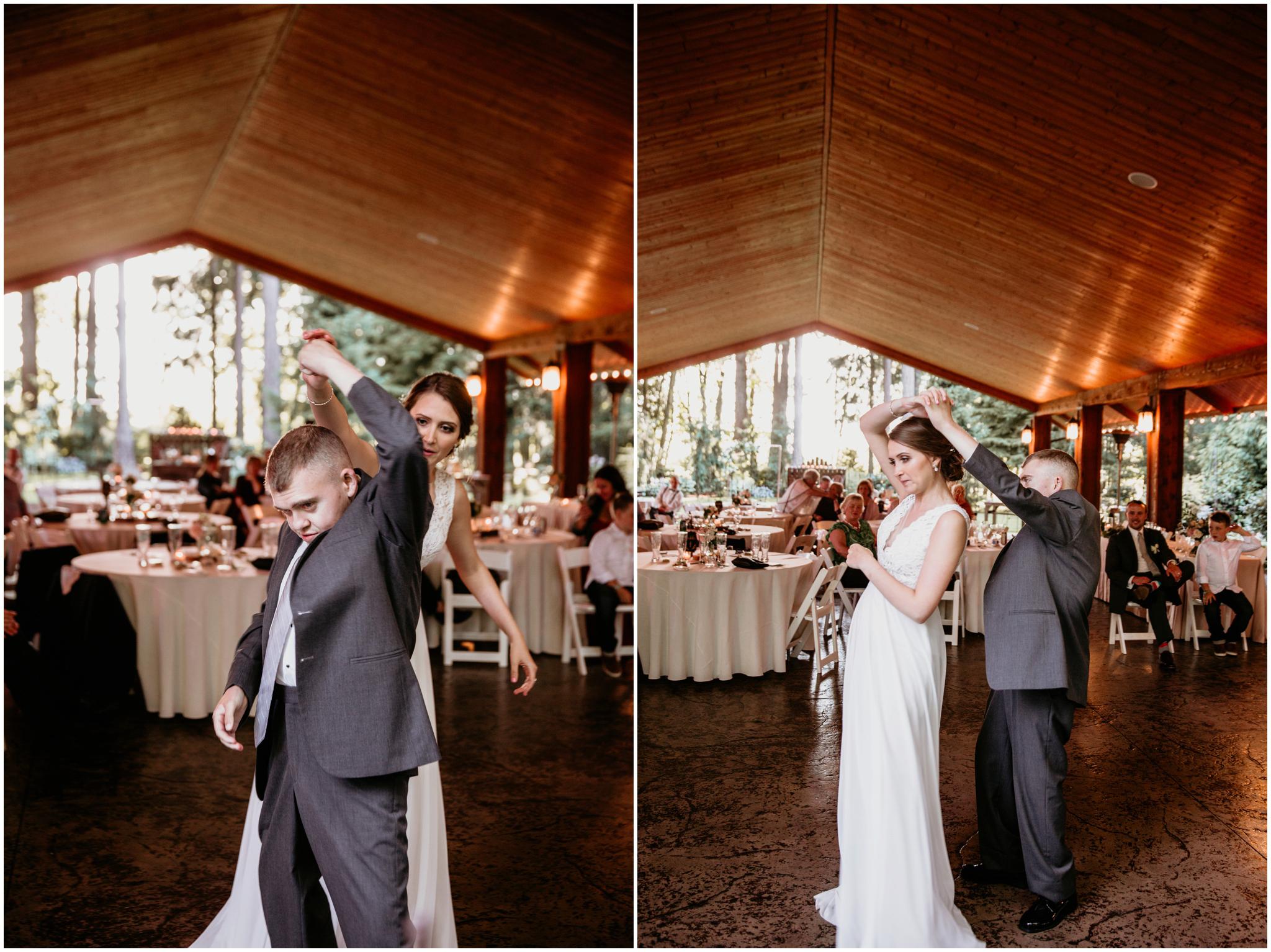 erin-and-tyler-evergreen-gardens-bellingham-wedding-photographer-110.jpg