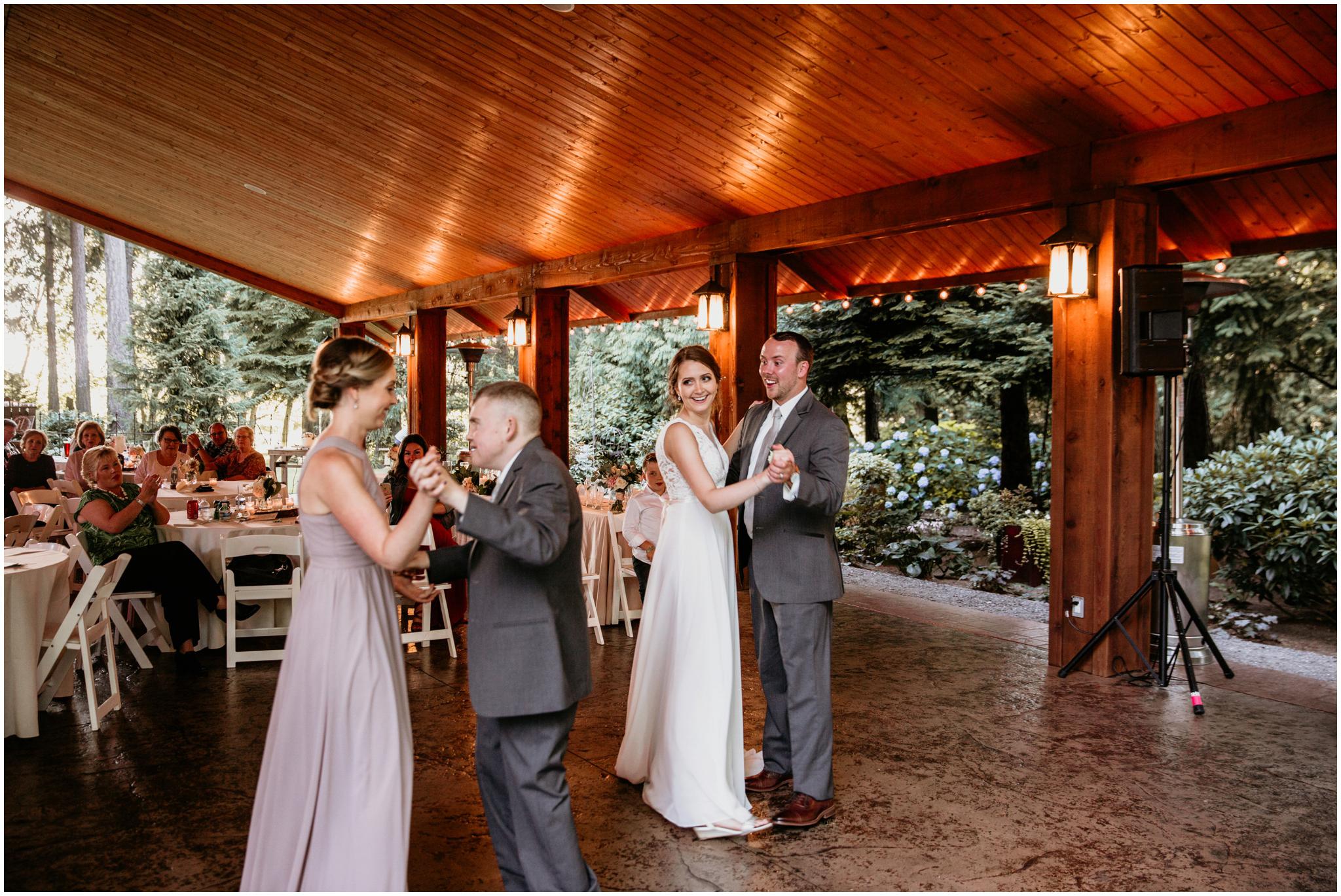 erin-and-tyler-evergreen-gardens-bellingham-wedding-photographer-111.jpg