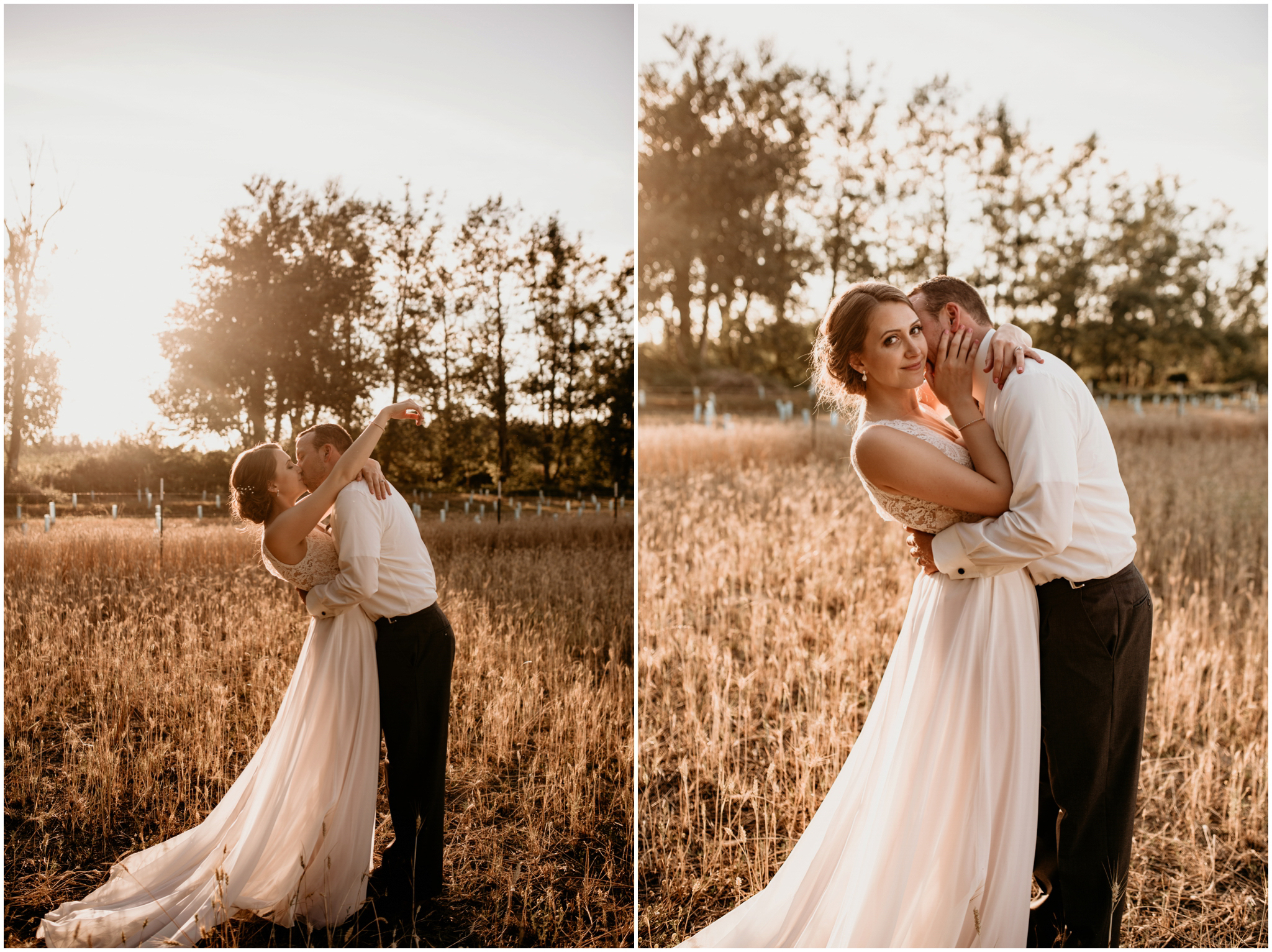 erin-and-tyler-evergreen-gardens-bellingham-wedding-photographer-114.jpg
