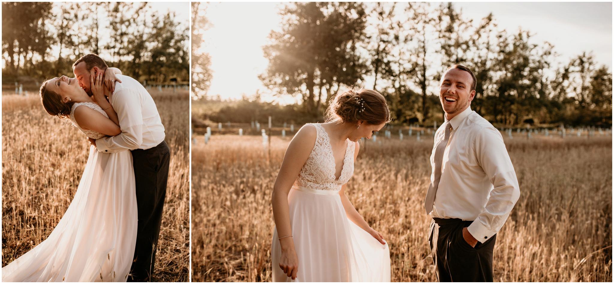 erin-and-tyler-evergreen-gardens-bellingham-wedding-photographer-115.jpg