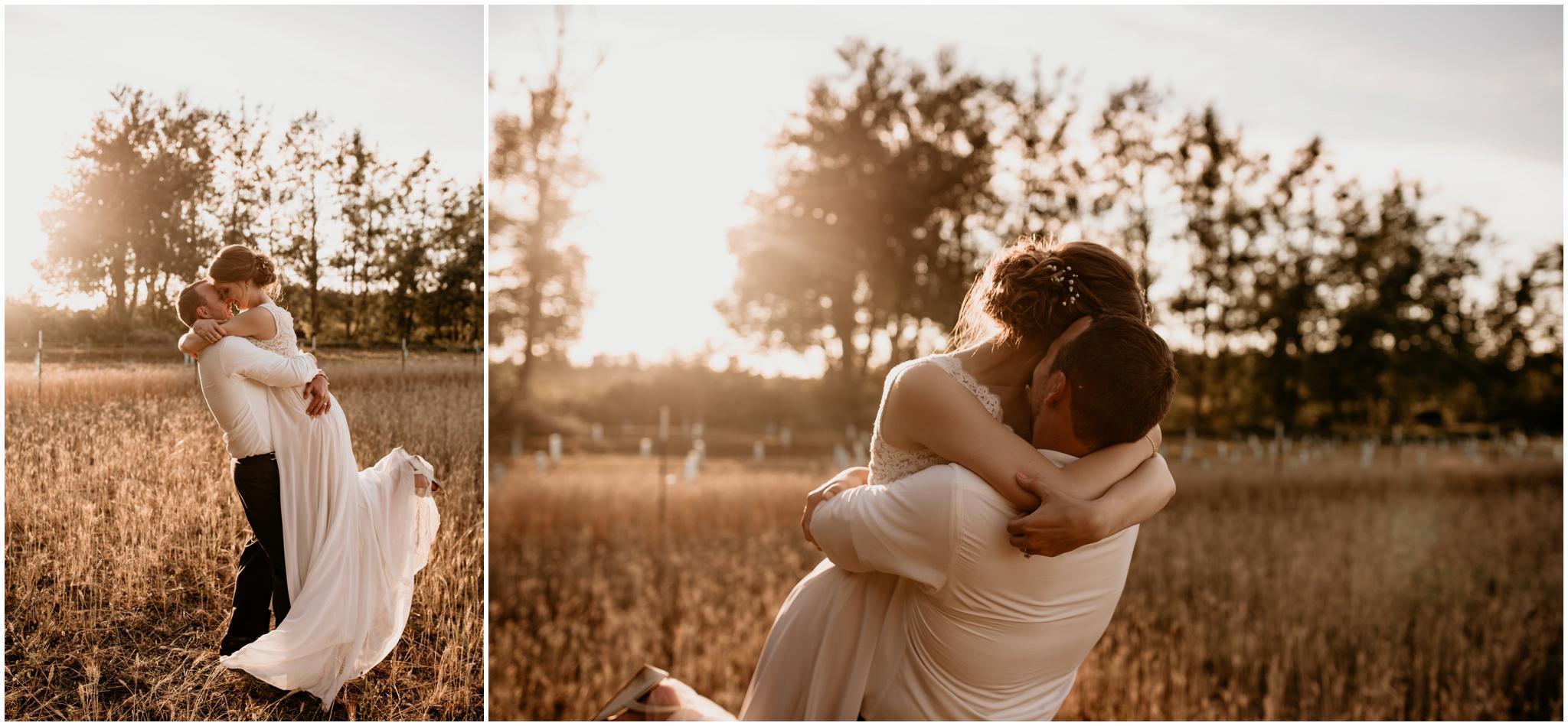 erin-and-tyler-evergreen-gardens-bellingham-wedding-photographer-116.jpg
