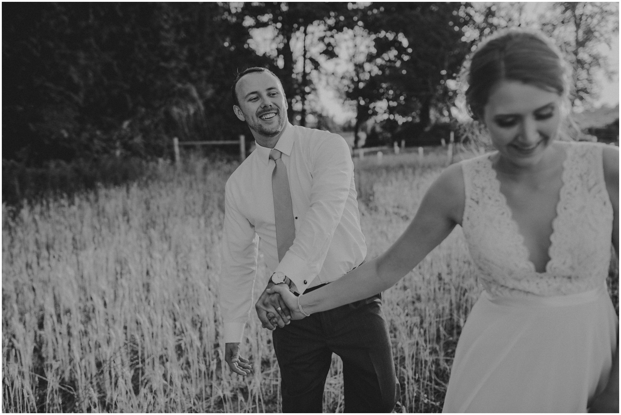 erin-and-tyler-evergreen-gardens-bellingham-wedding-photographer-117.jpg