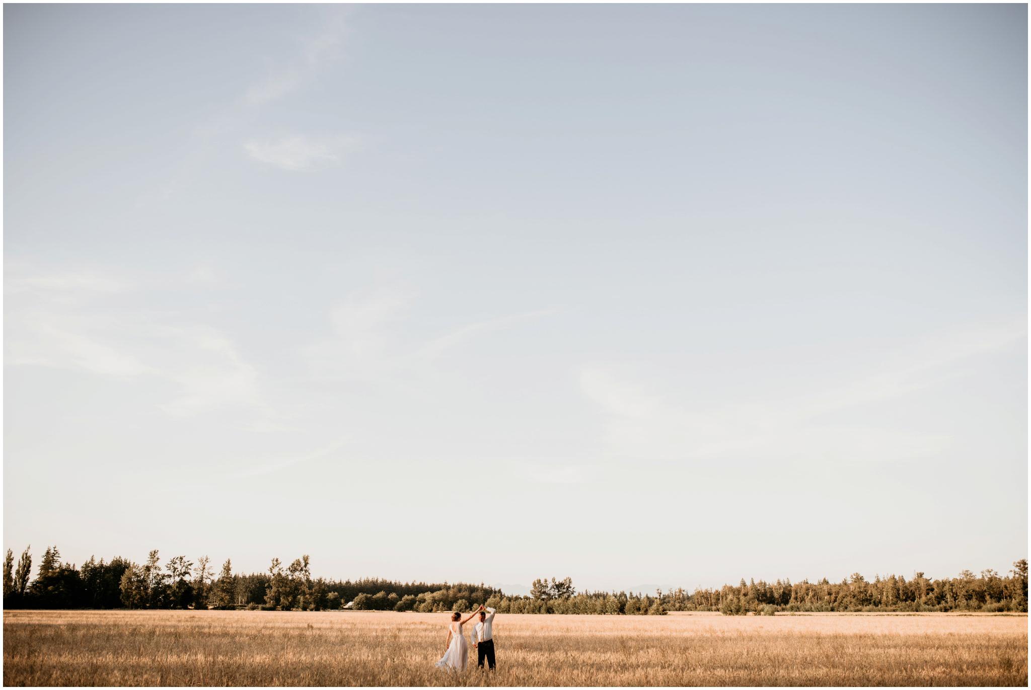 erin-and-tyler-evergreen-gardens-bellingham-wedding-photographer-122.jpg