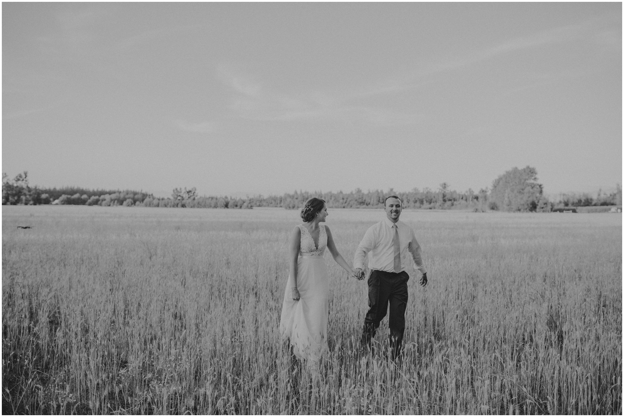 erin-and-tyler-evergreen-gardens-bellingham-wedding-photographer-123.jpg