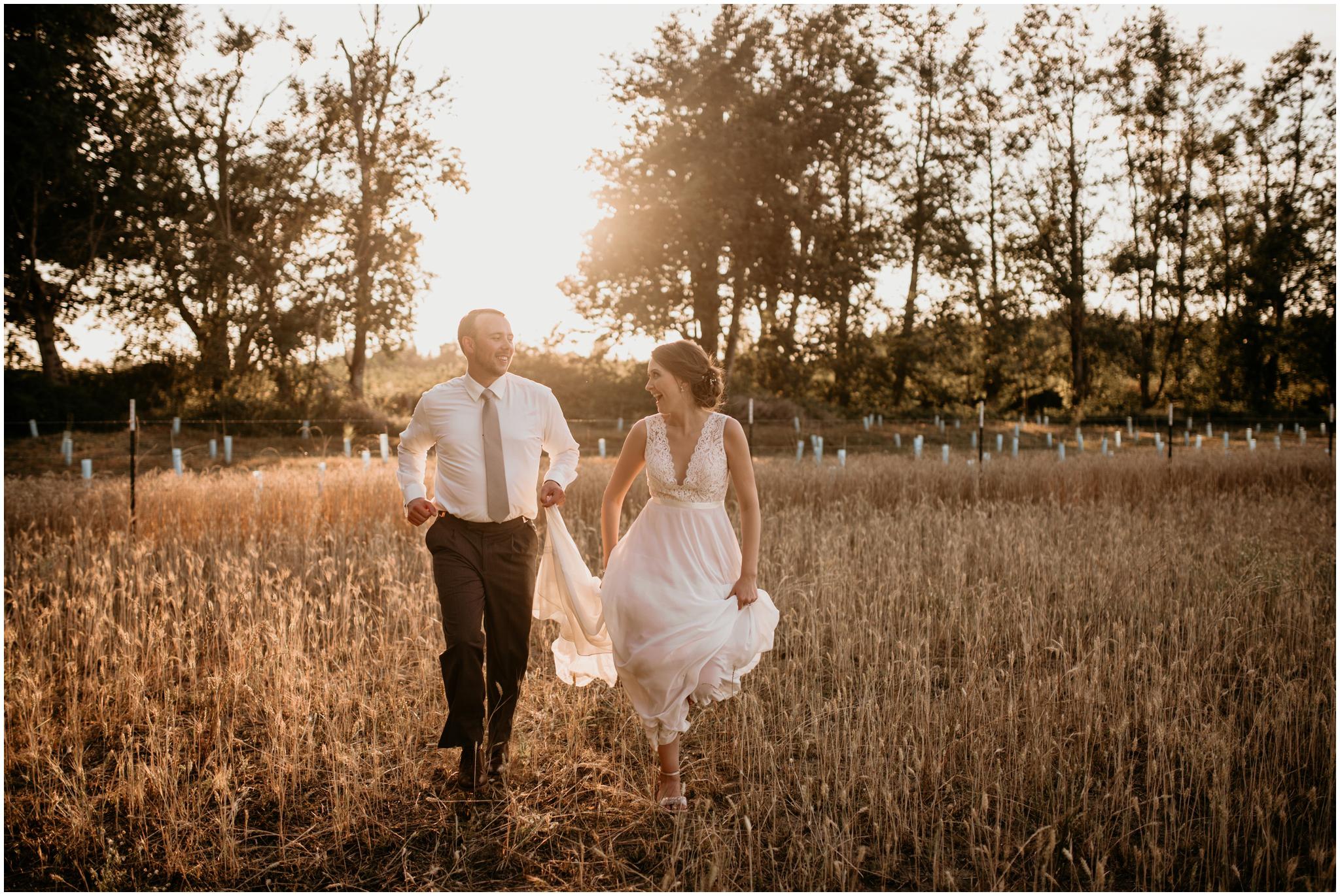 erin-and-tyler-evergreen-gardens-bellingham-wedding-photographer-124.jpg