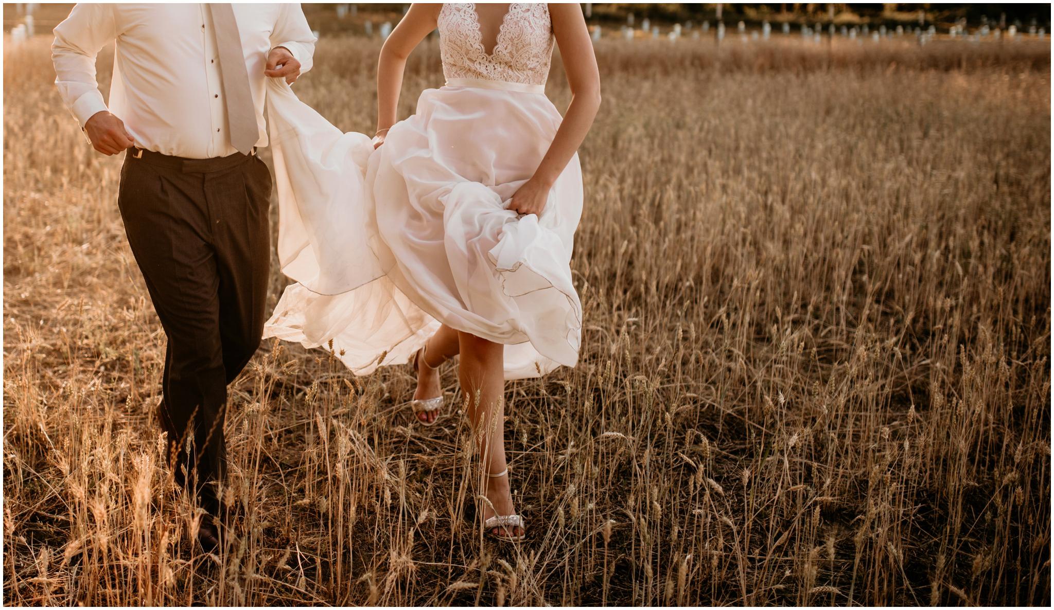 erin-and-tyler-evergreen-gardens-bellingham-wedding-photographer-125.jpg